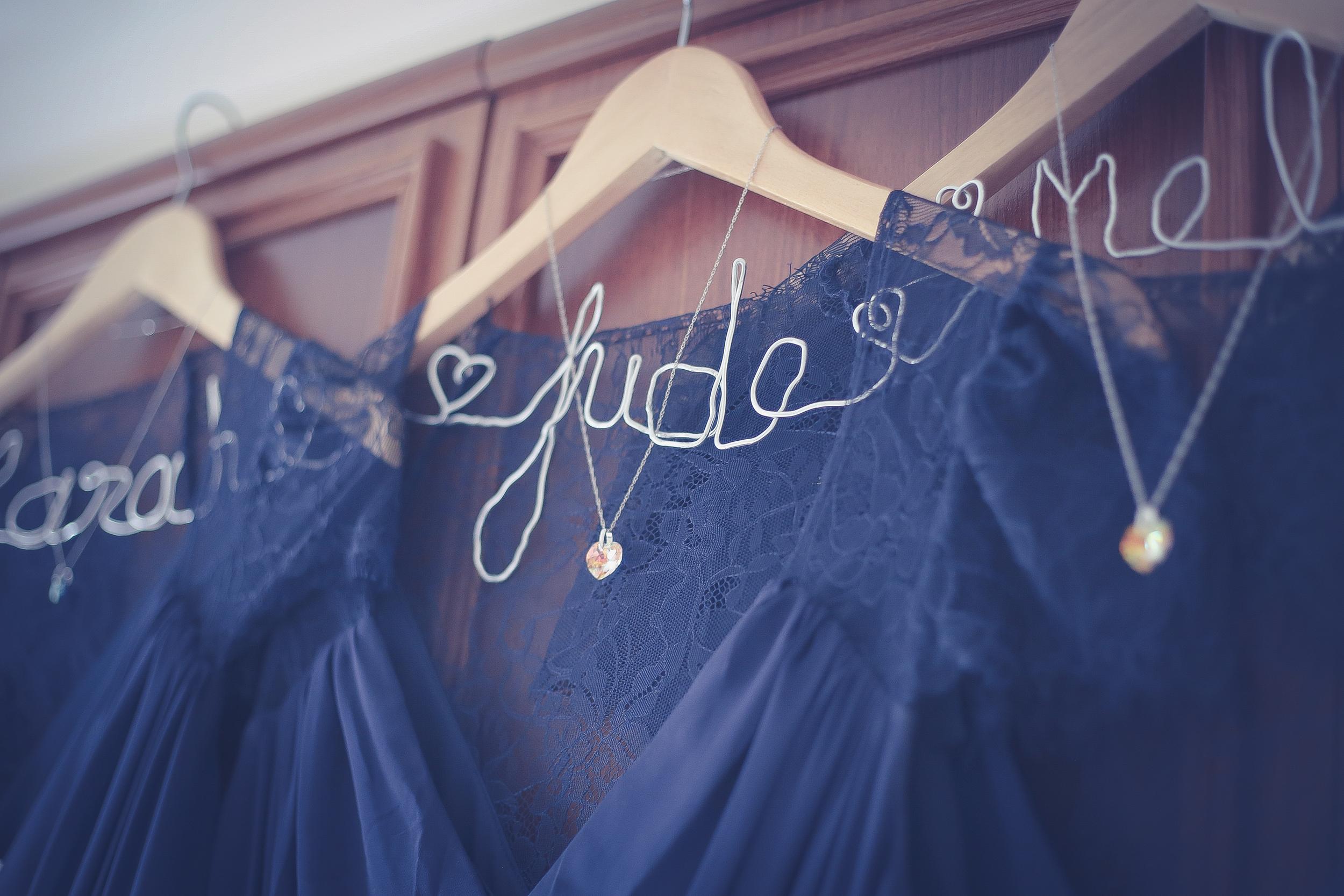 Wedding -1-5.jpg
