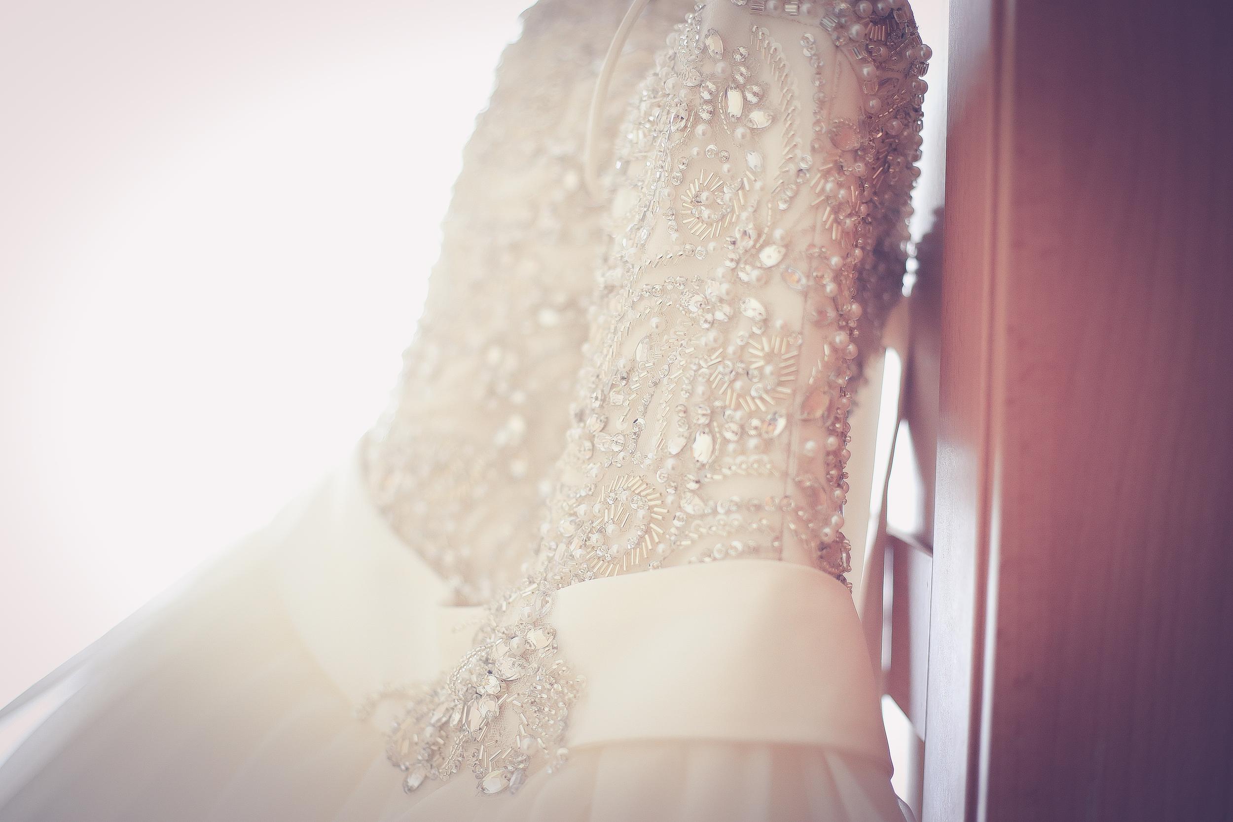 Wedding -1-8.jpg