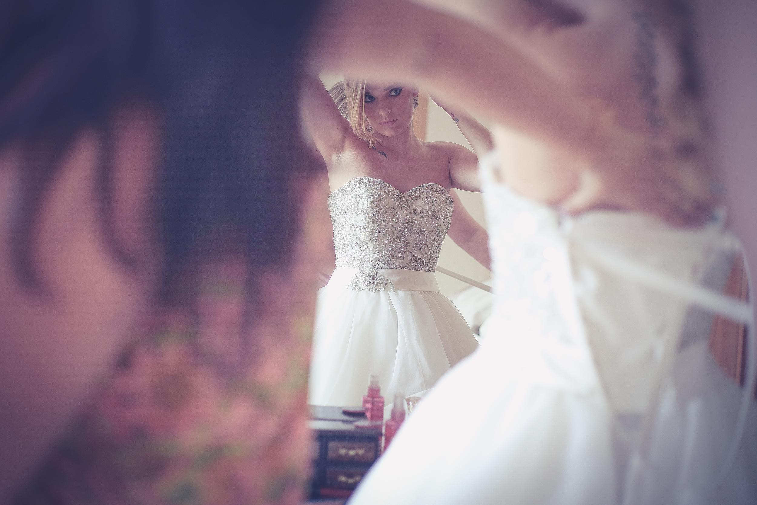 Wedding -1-12.jpg
