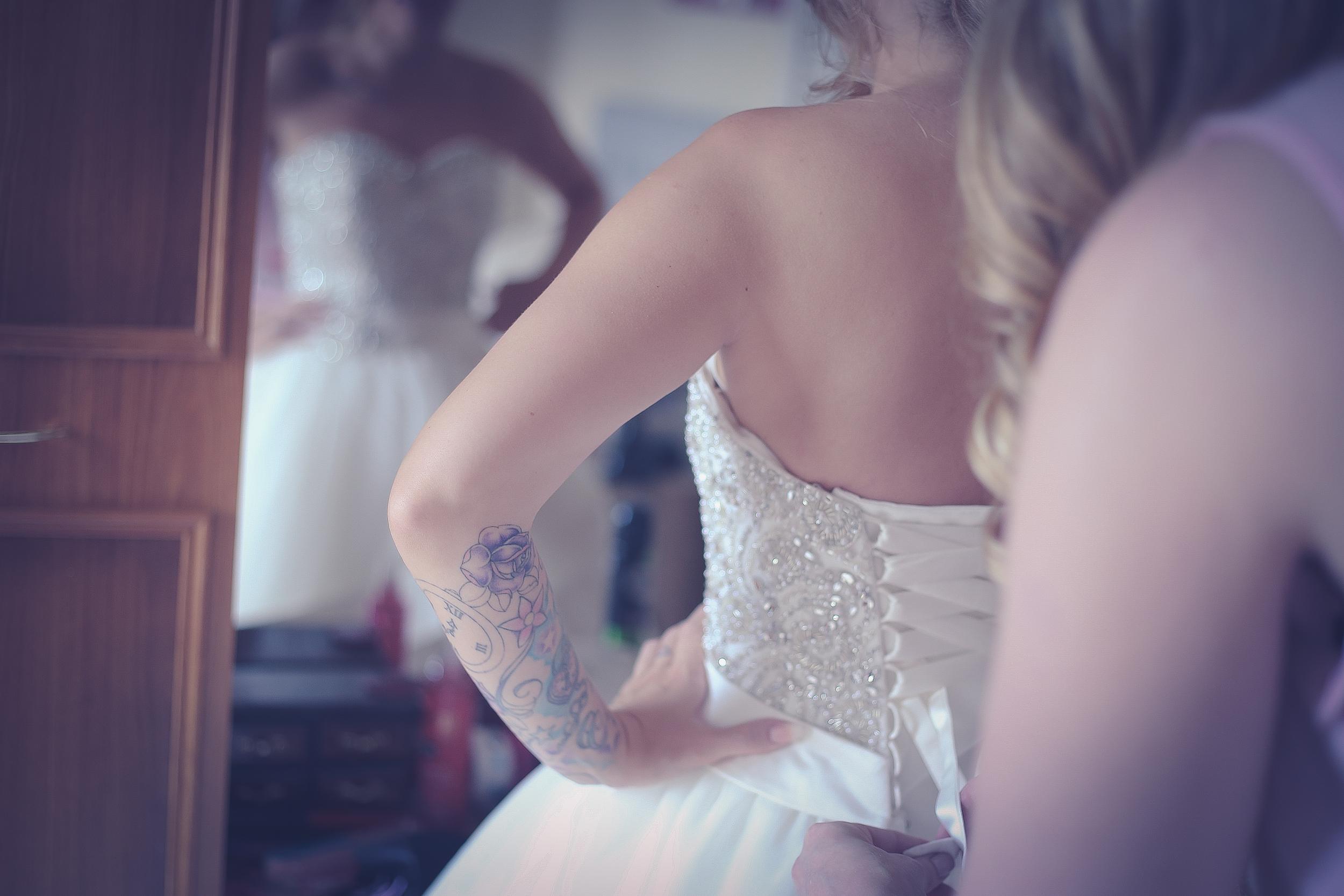 Wedding -1-13.jpg