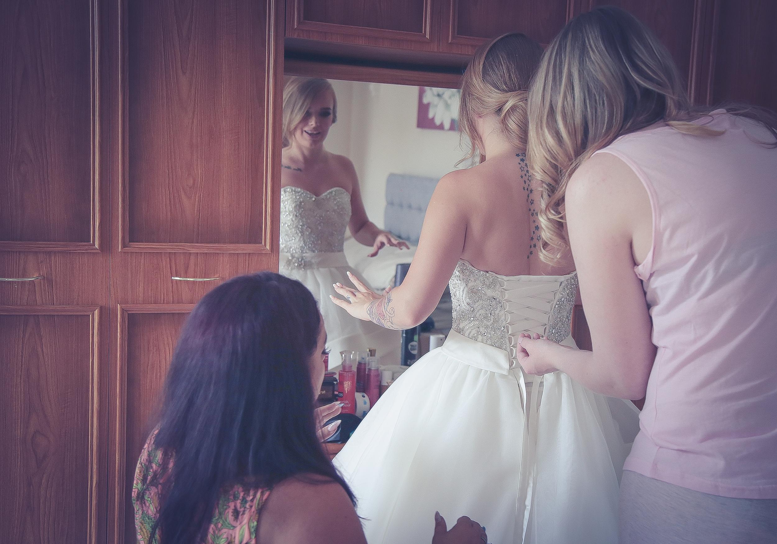 Wedding -1-15.jpg