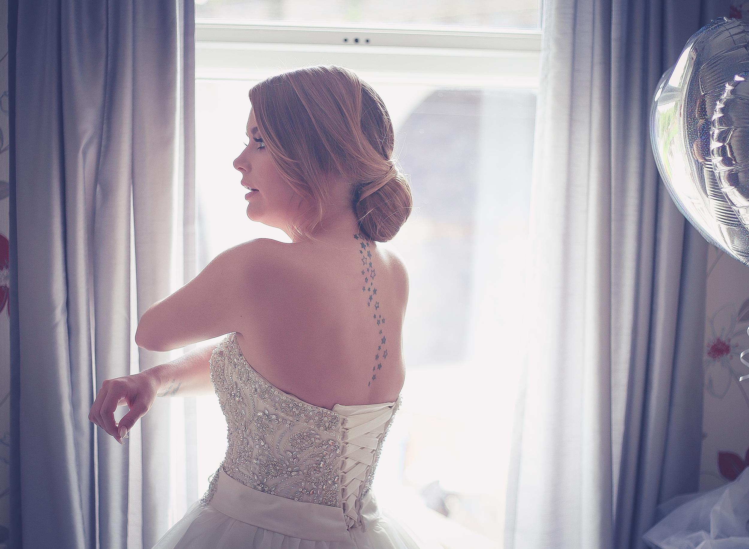 Wedding -1-19.jpg