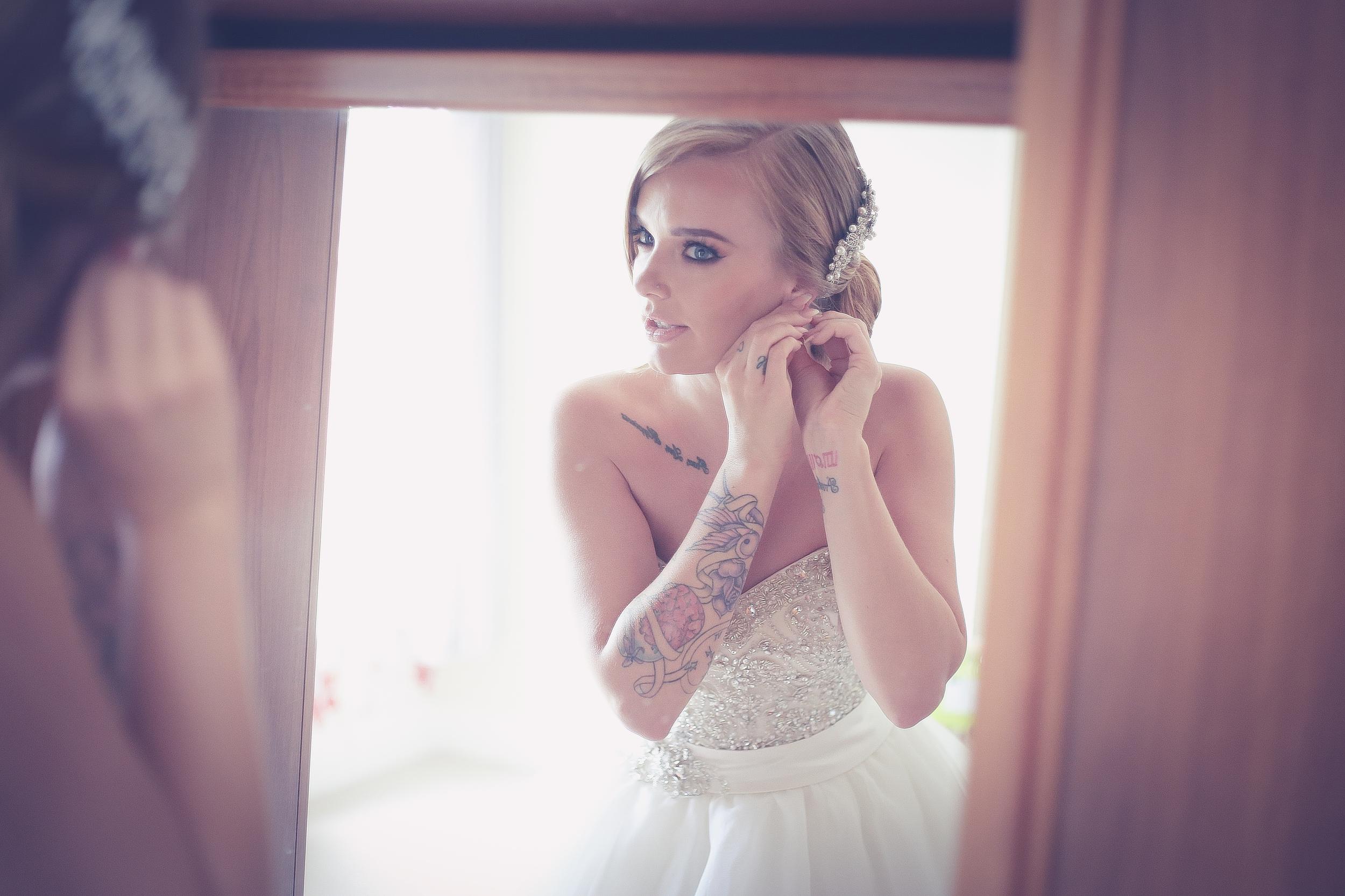 Wedding -1-22.jpg