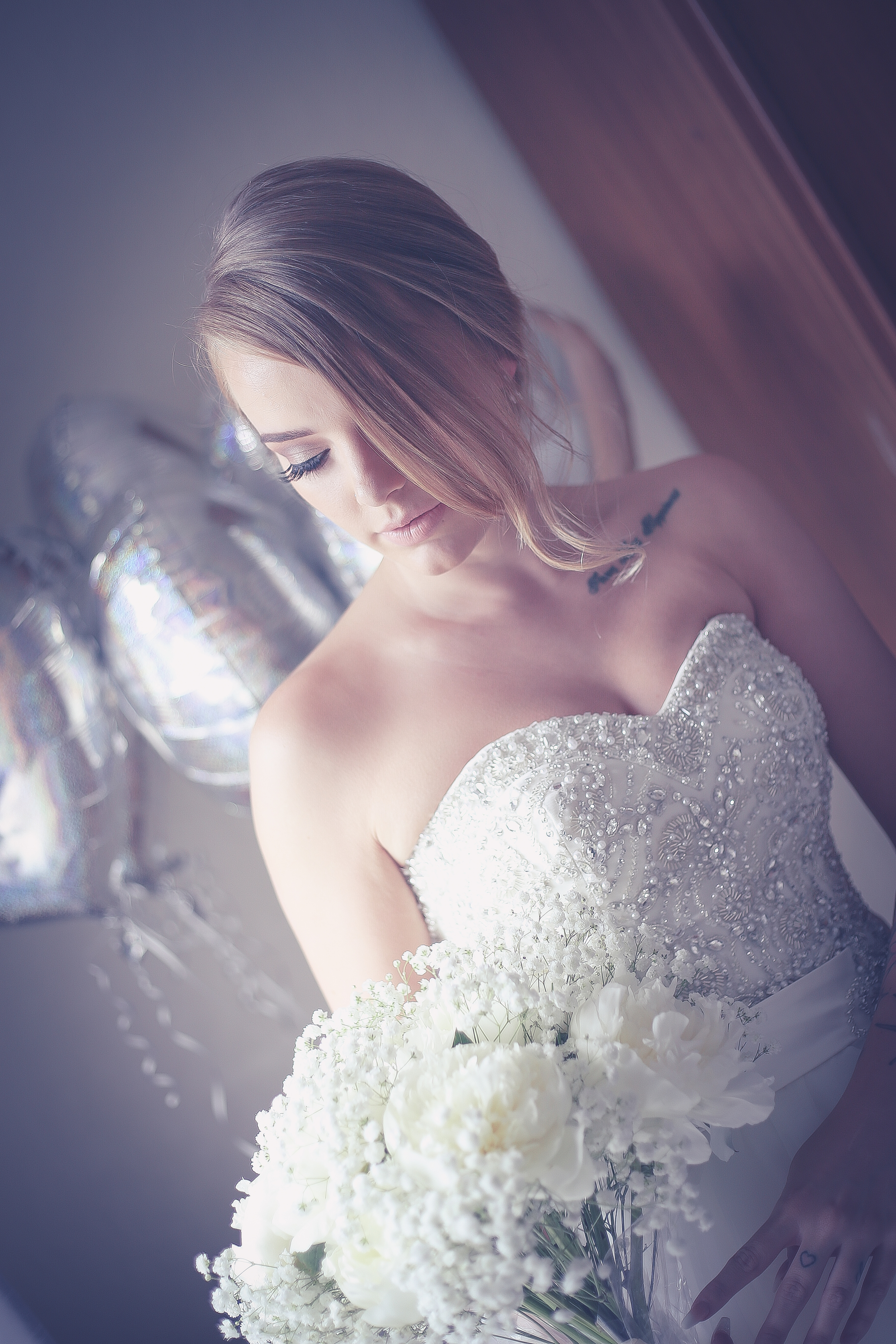 Wedding -1-23.jpg