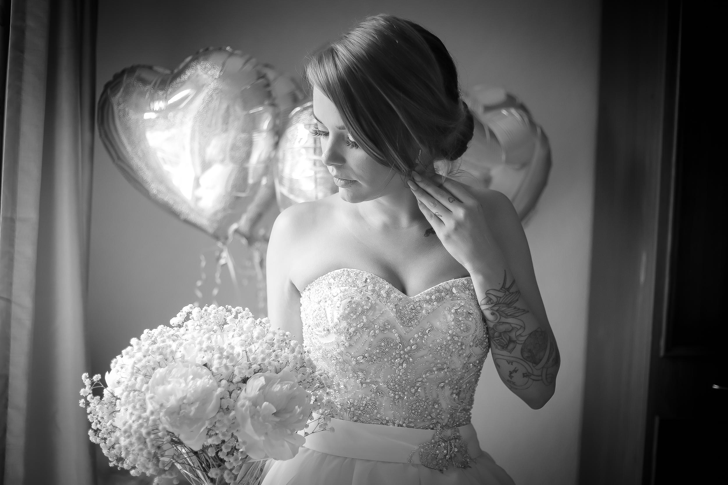 Wedding -1-26.jpg
