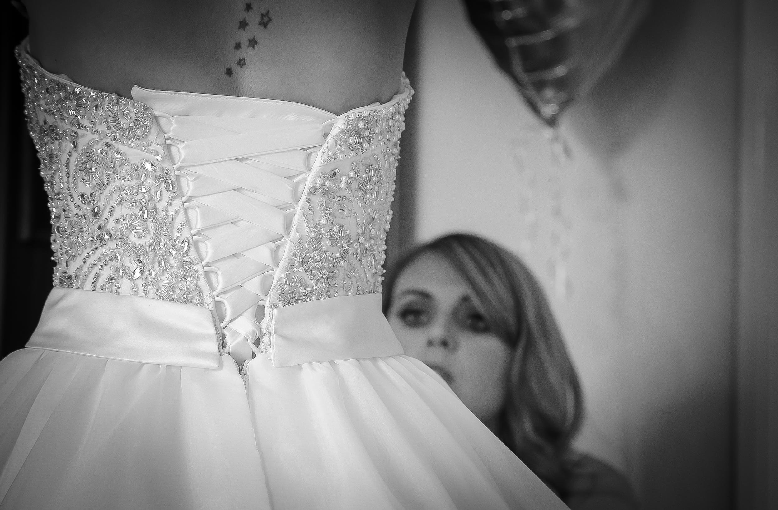 Wedding -1-27.jpg