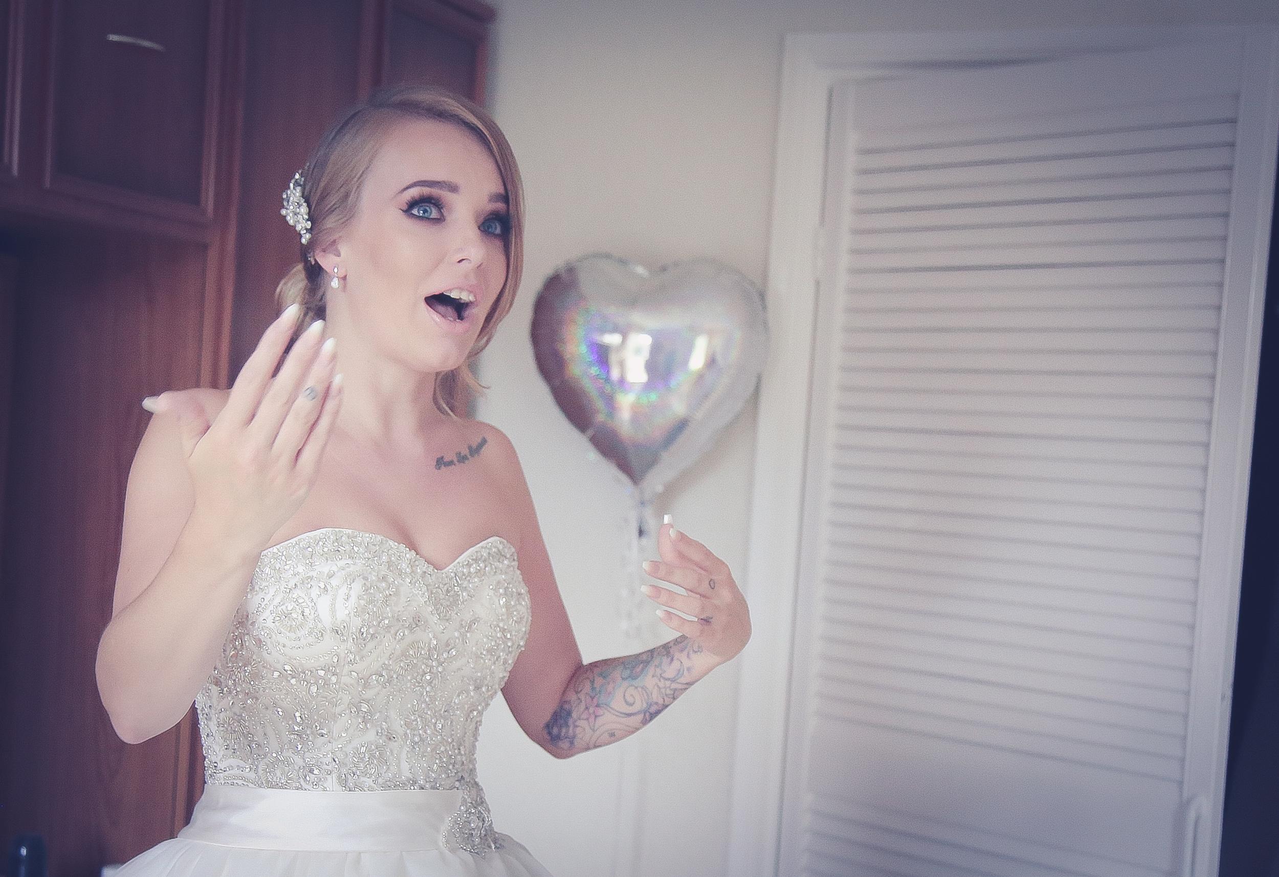 Wedding -1-29.jpg