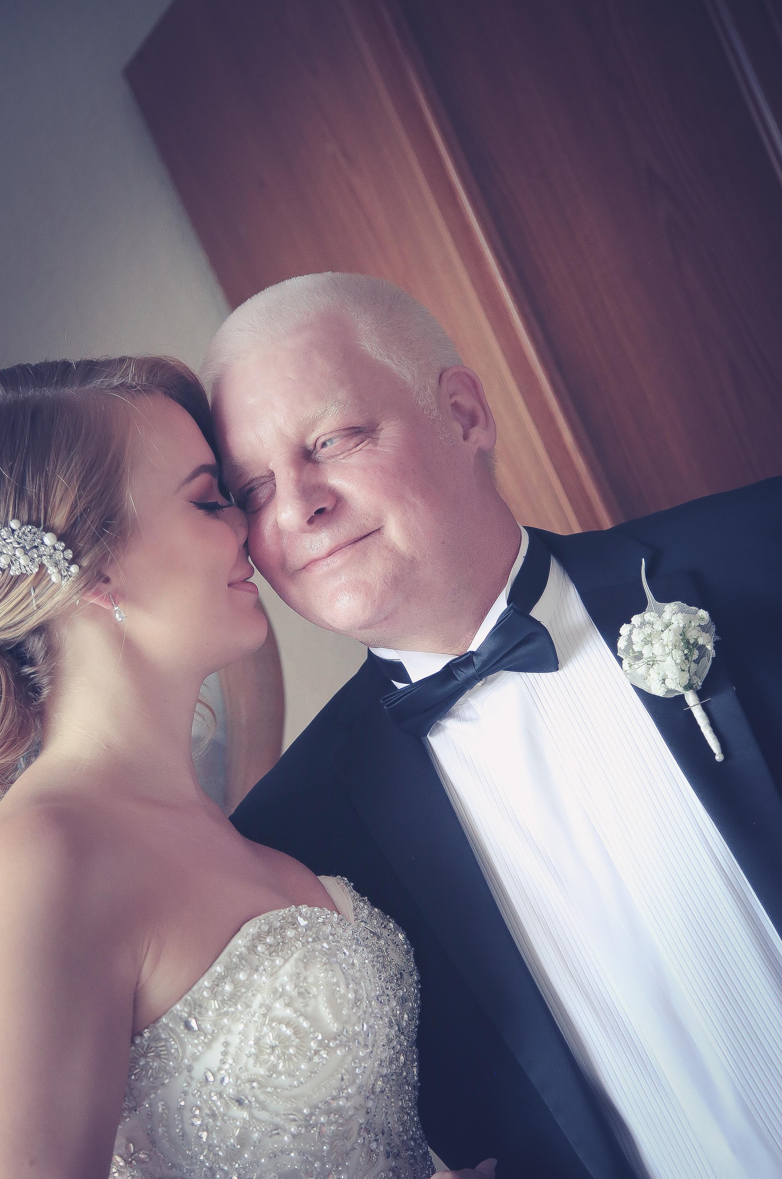 Wedding -1-31.jpg