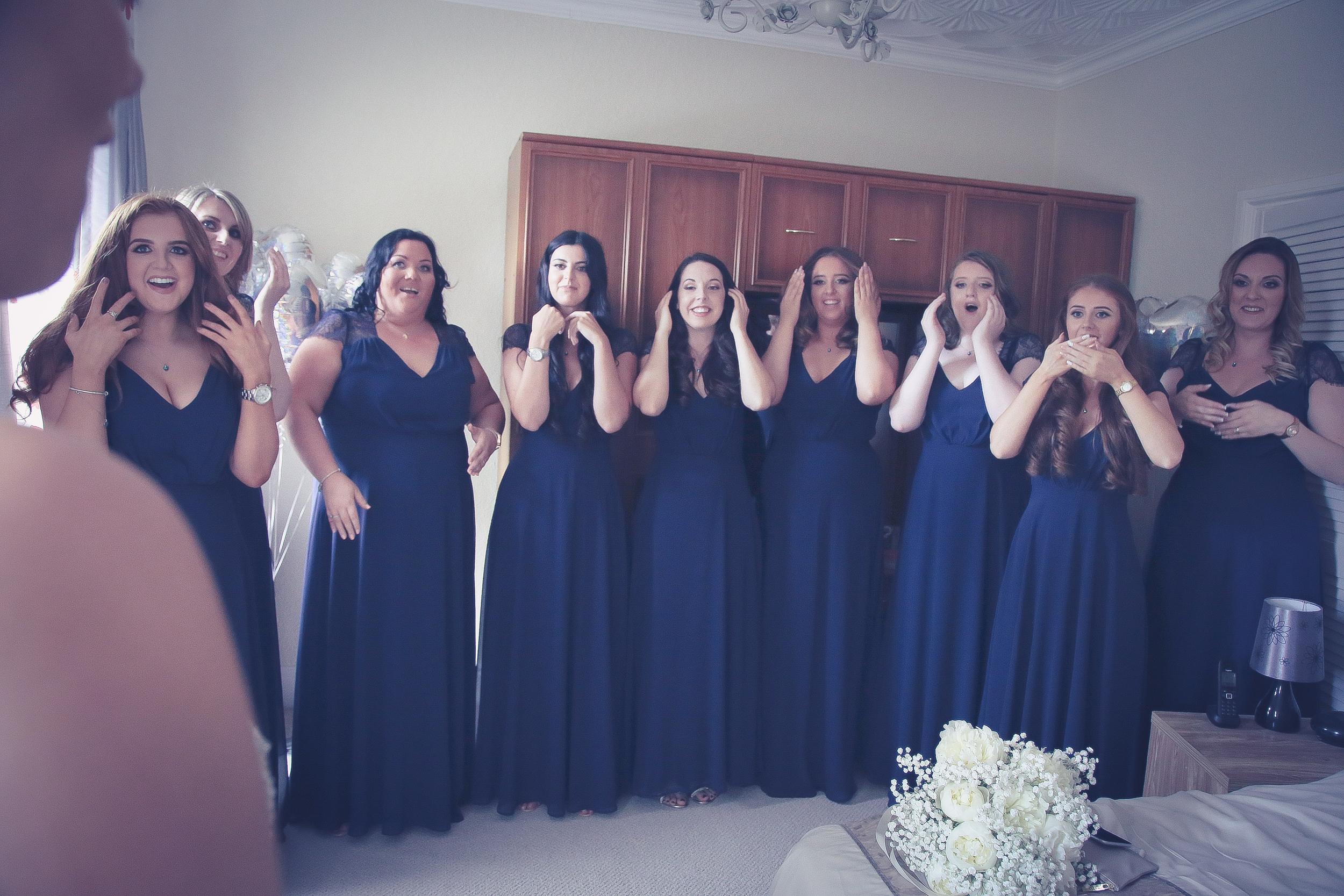 Wedding -1-34.jpg