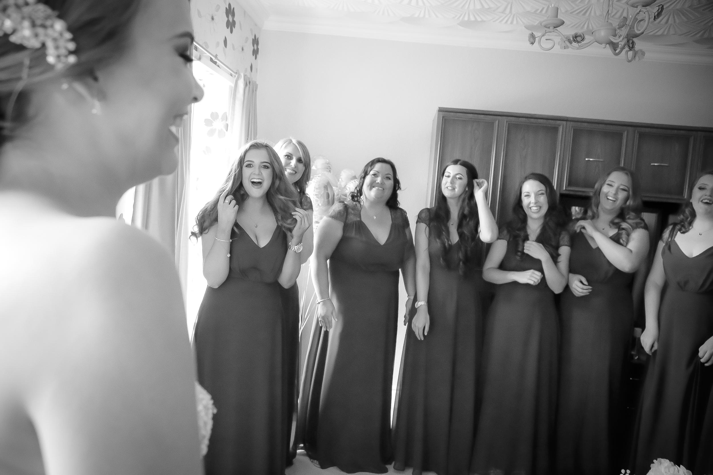 Wedding -1-35.jpg