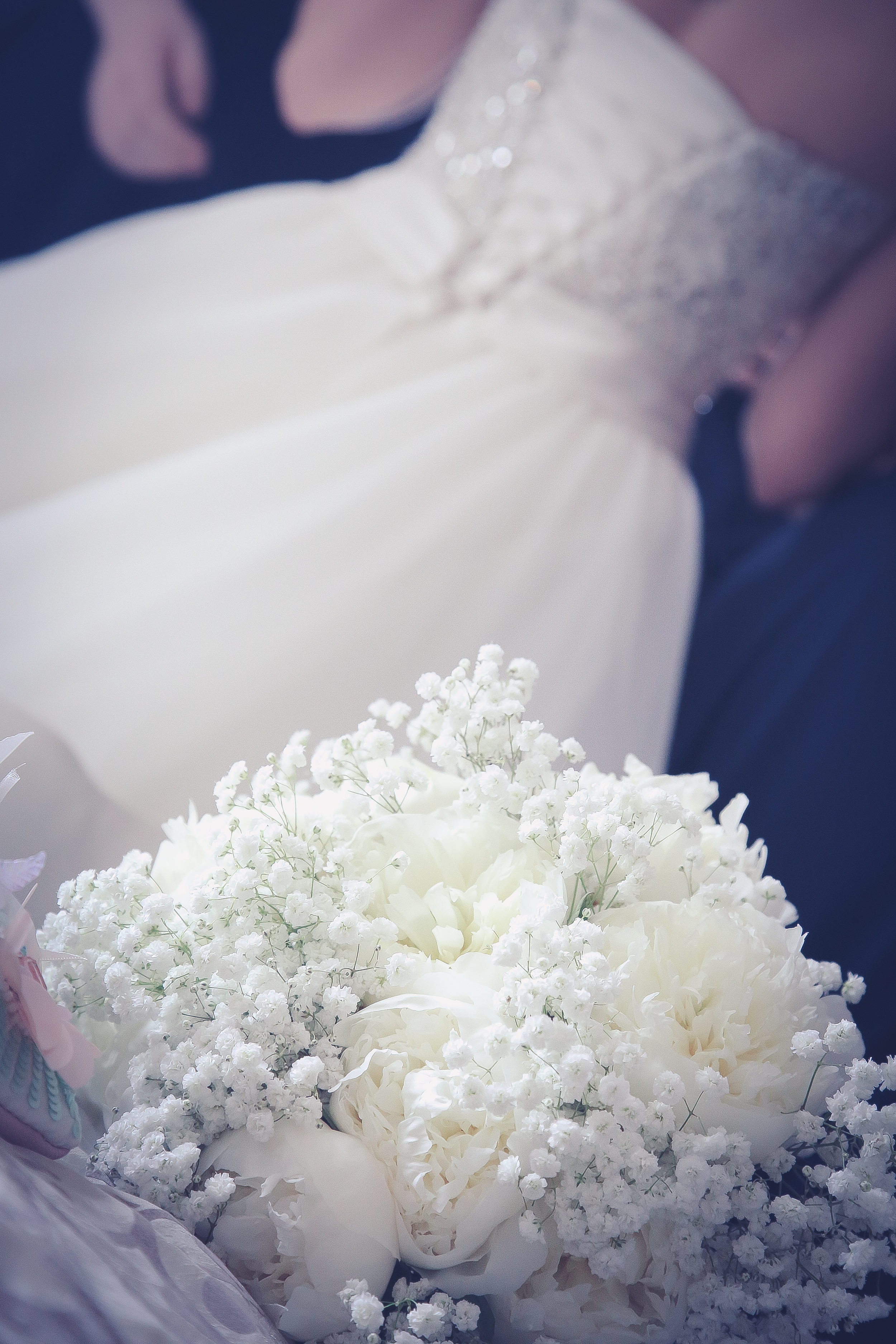 Wedding -1-39.jpg