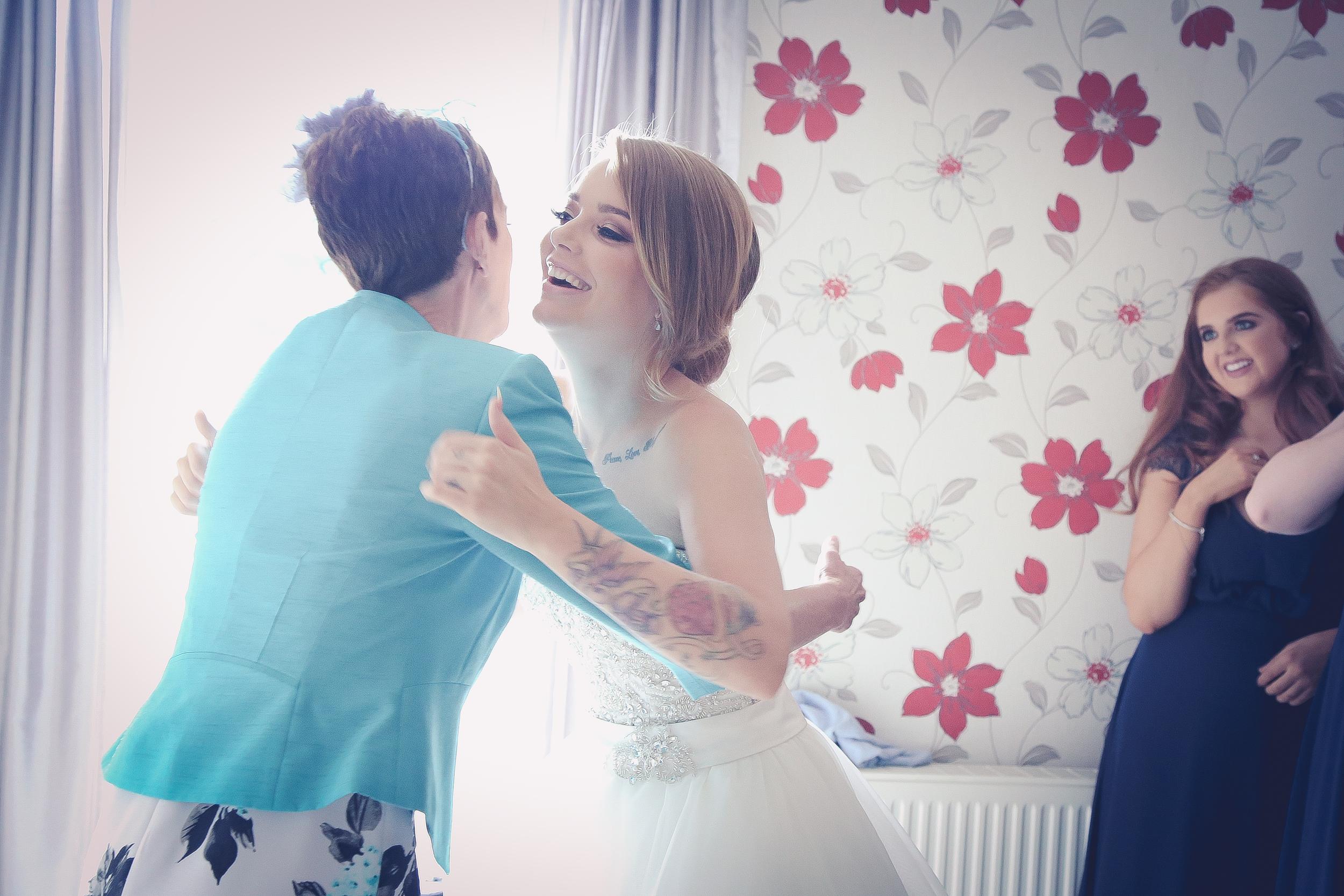 Wedding -1-38.jpg