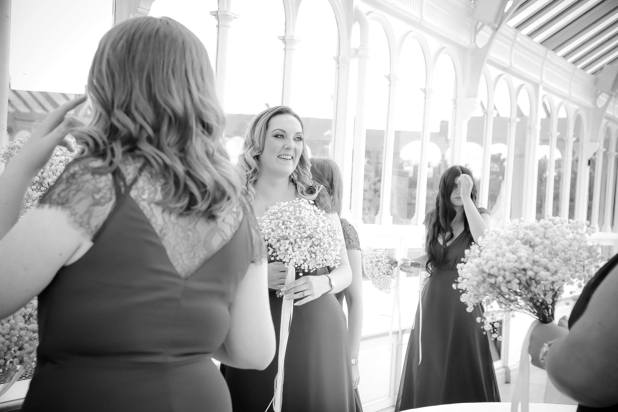 Wedding -1-41.jpg
