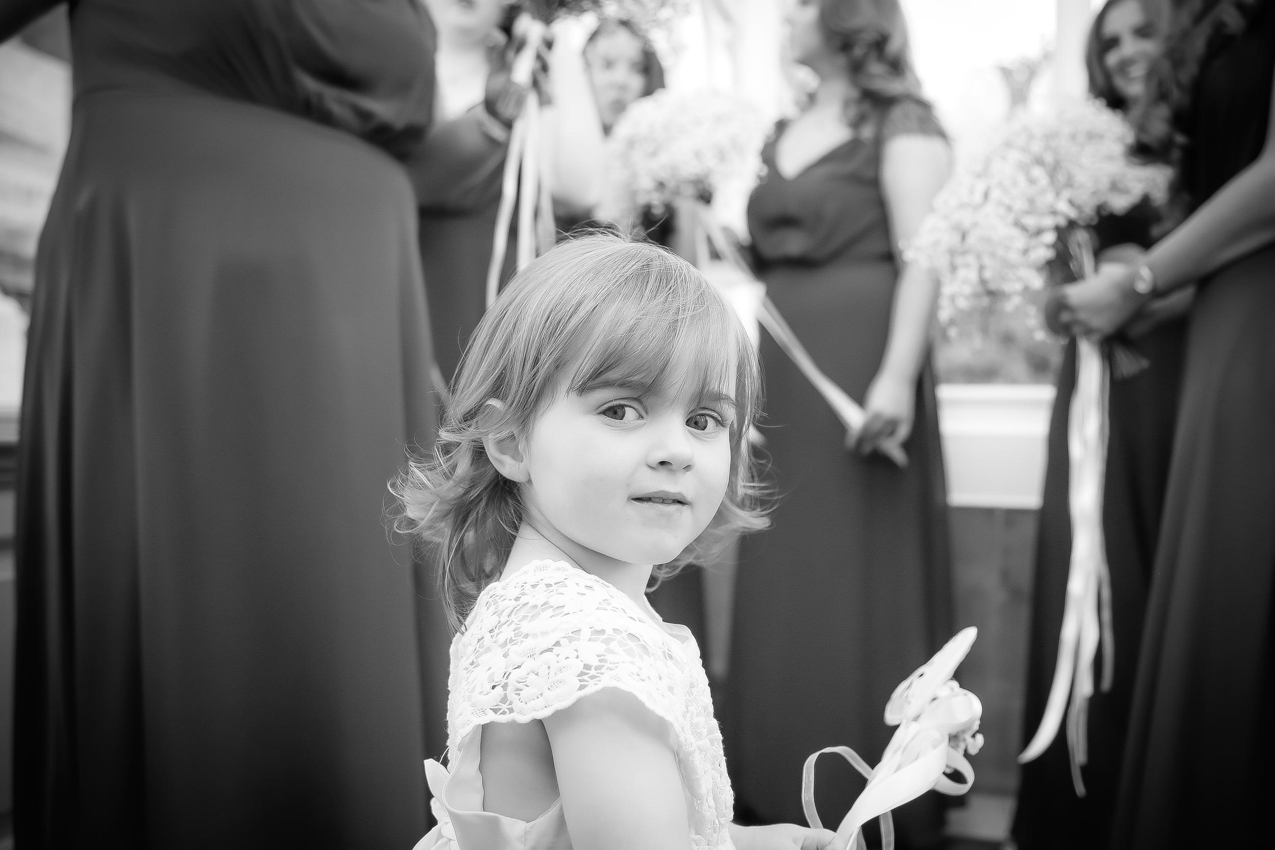 Wedding -1-46.jpg