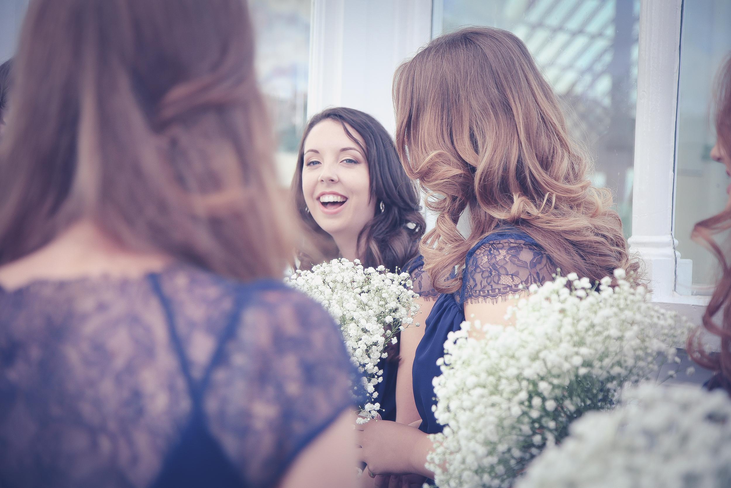Wedding -1-45.jpg