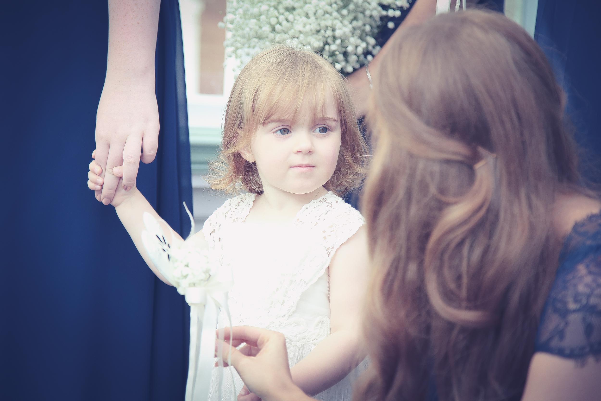 Wedding -1-47.jpg