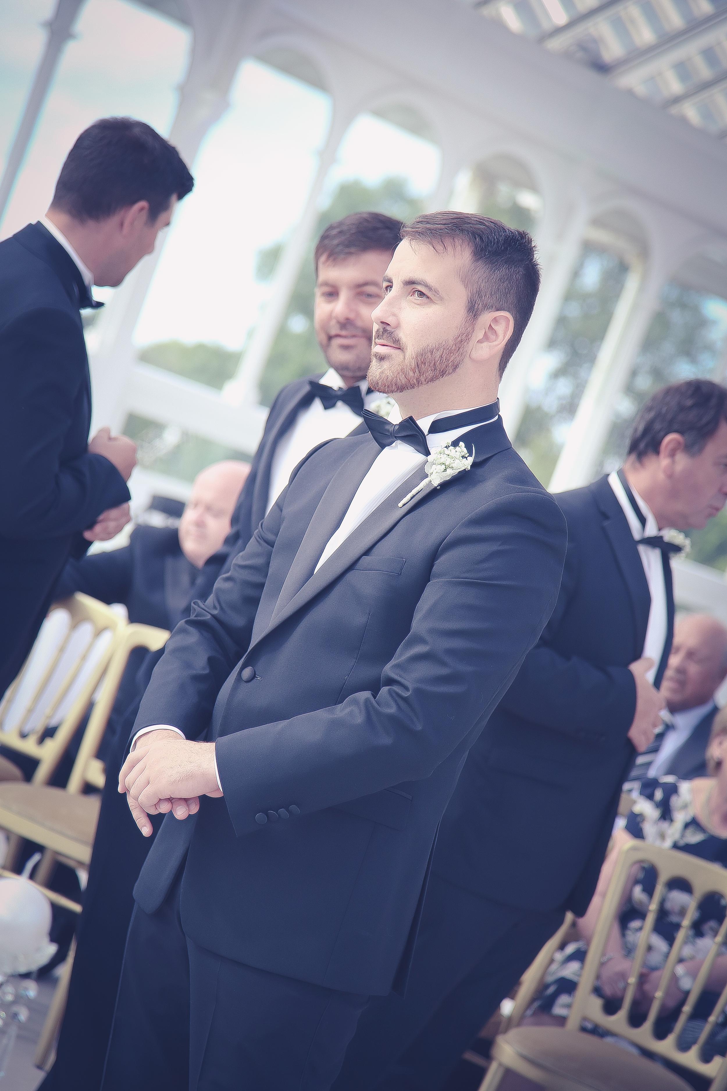 Wedding -1-49.jpg