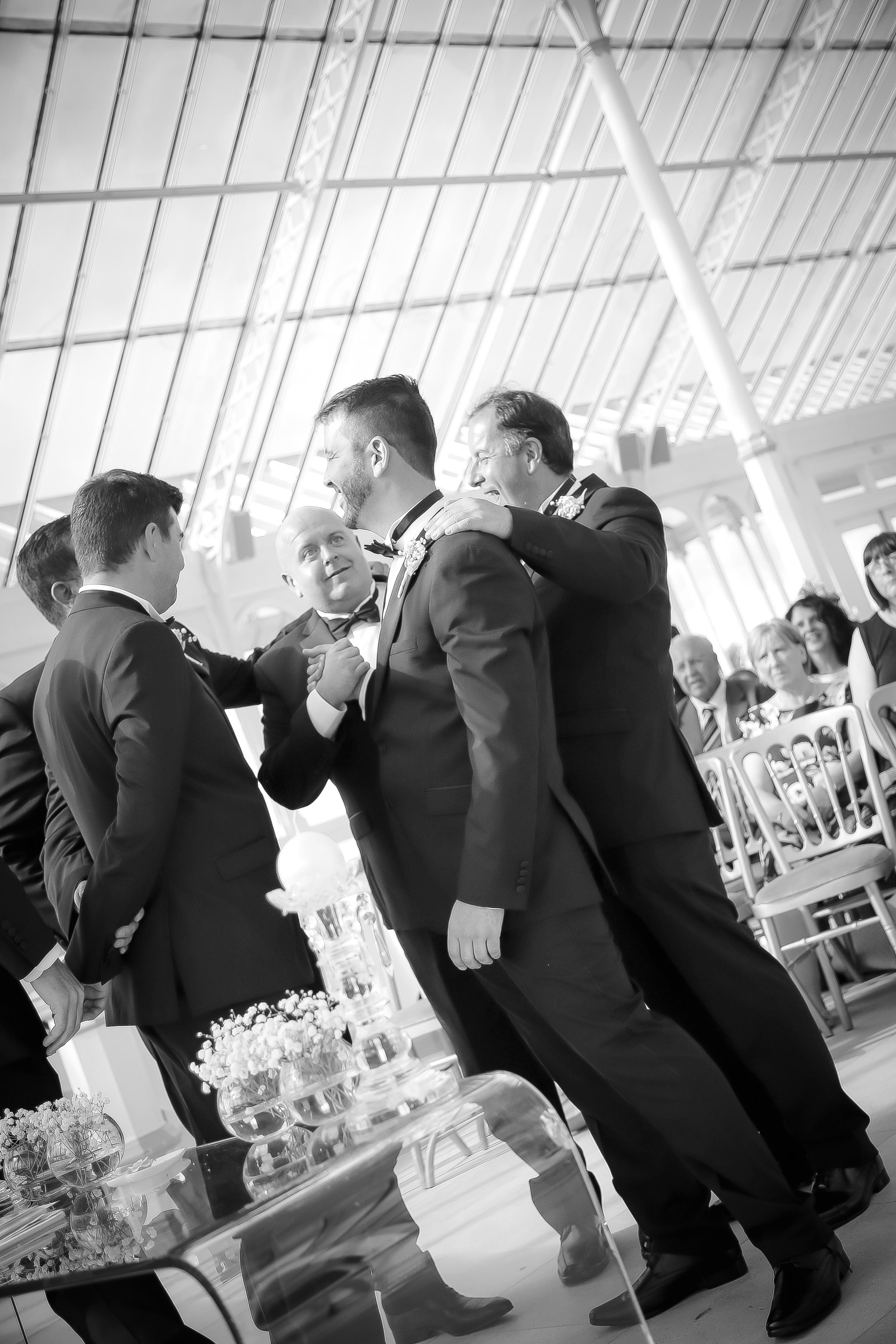 Wedding -1-52.jpg