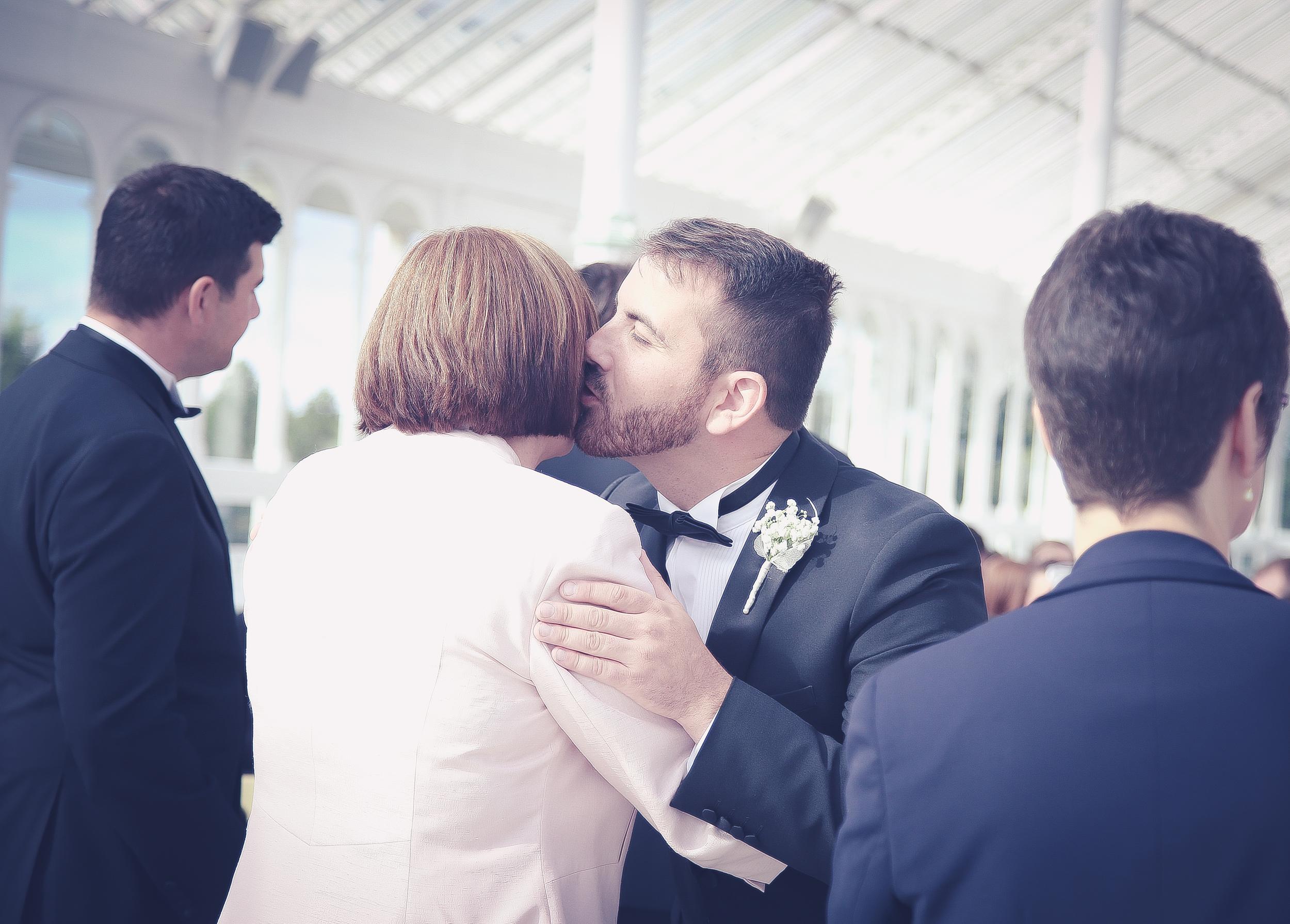 Wedding -1-51.jpg