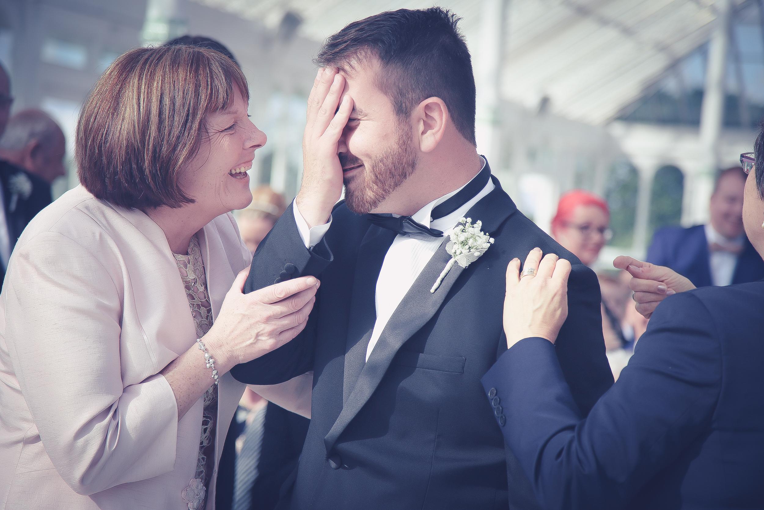 Wedding -1-53.jpg