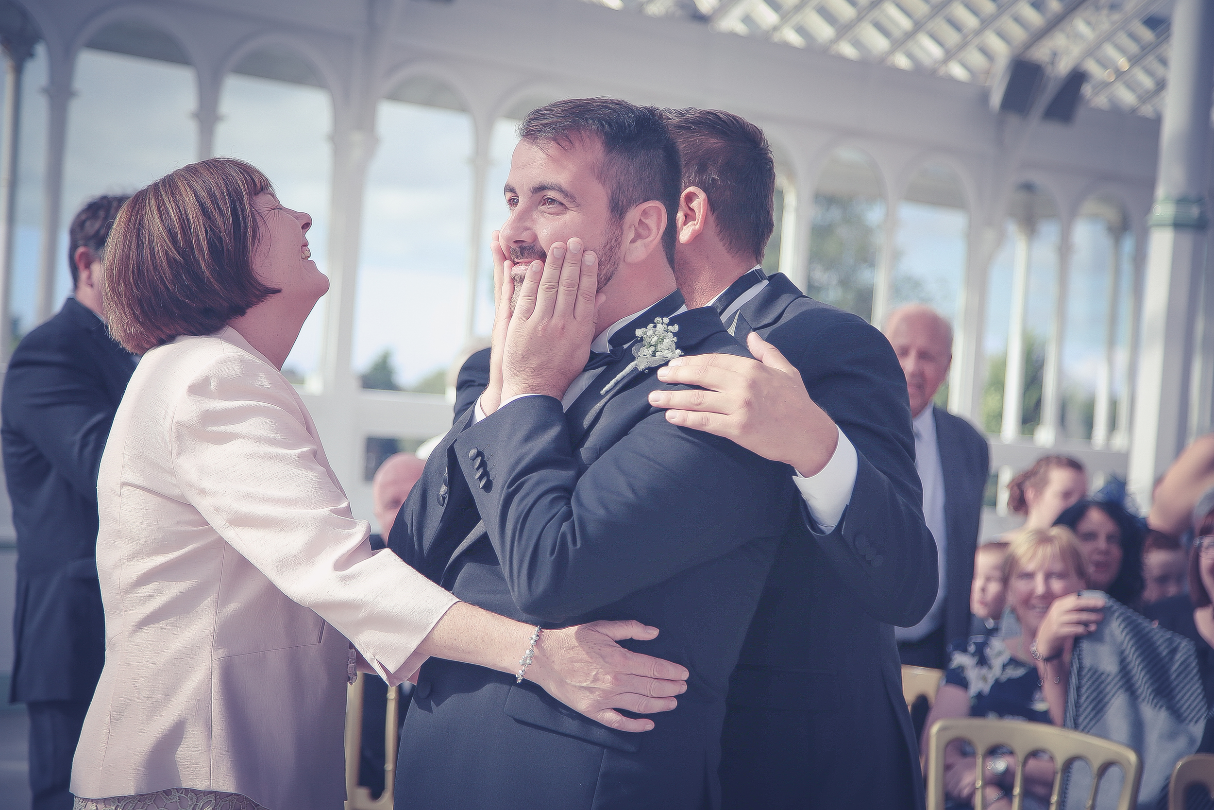 Wedding -1-54.jpg