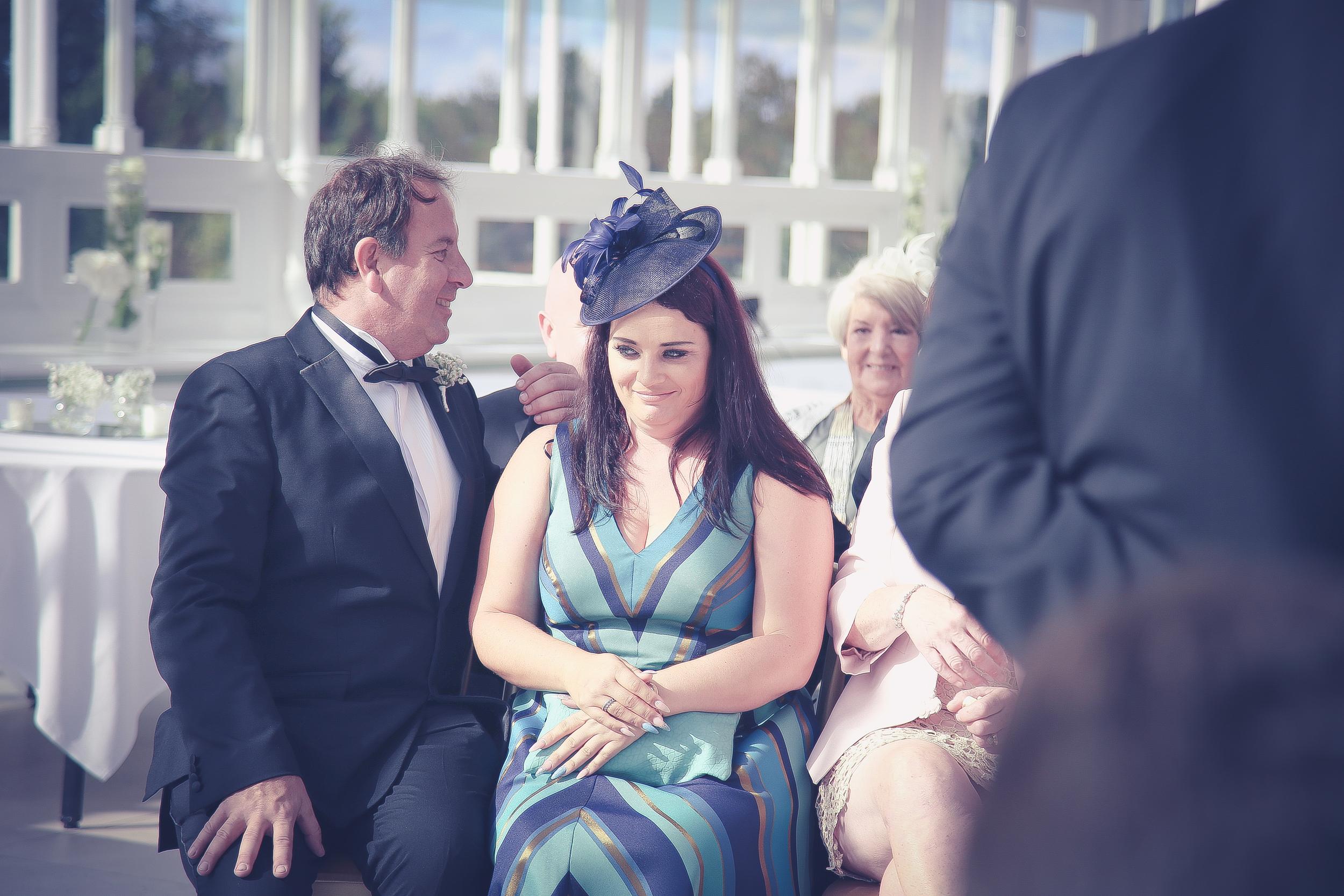 Wedding -1-55.jpg