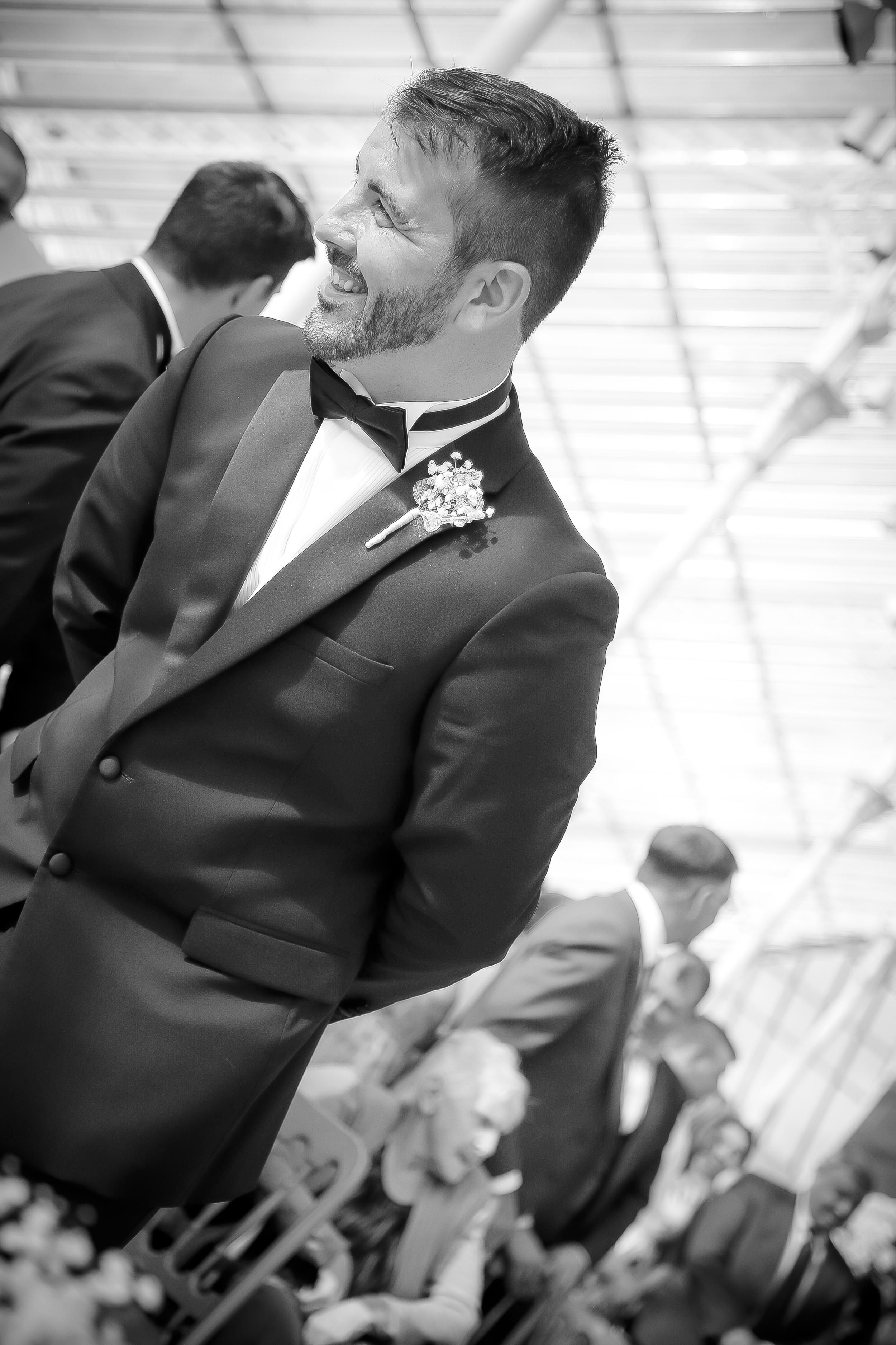Wedding -1-56.jpg