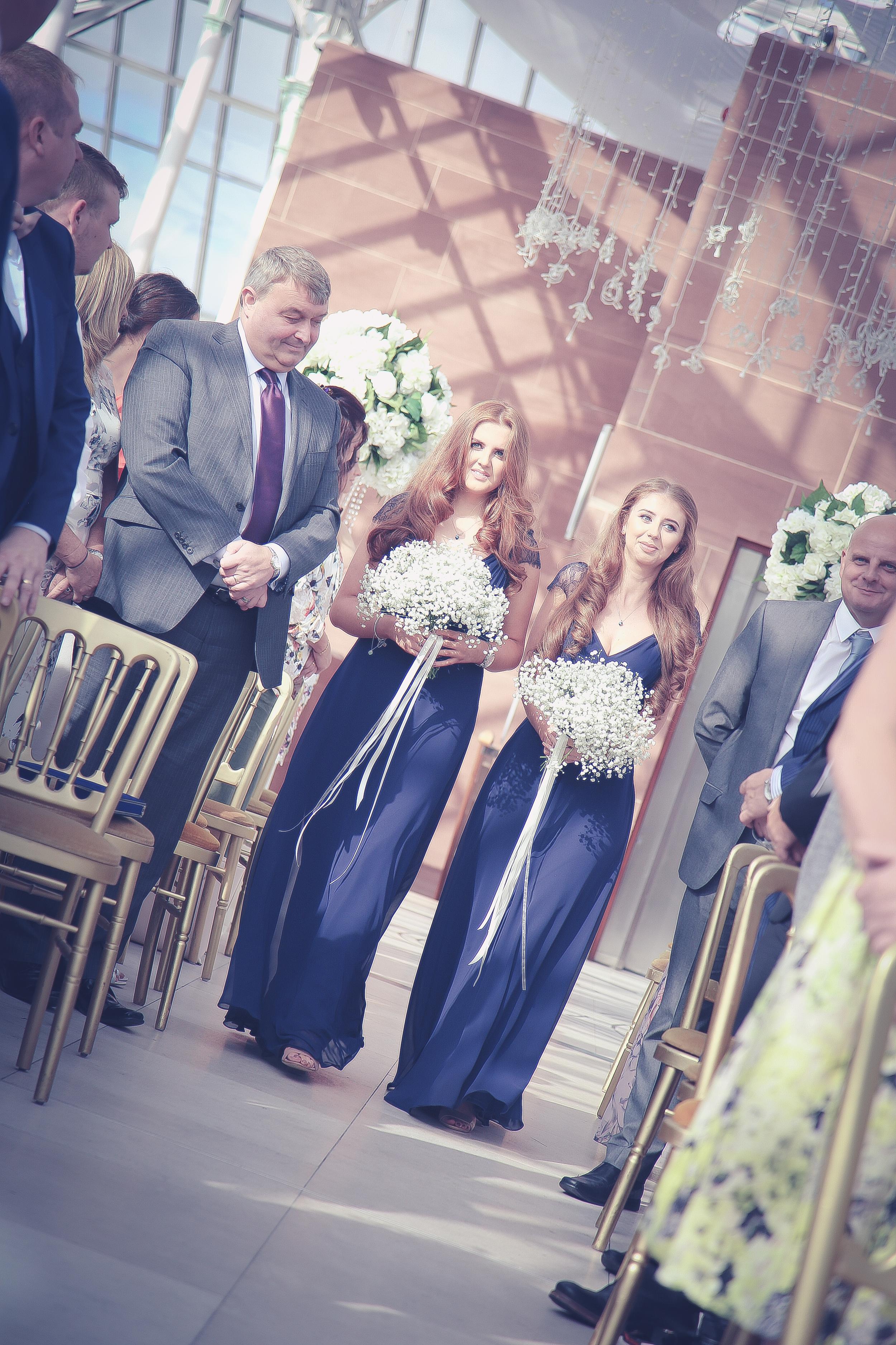 Wedding -1-57.jpg