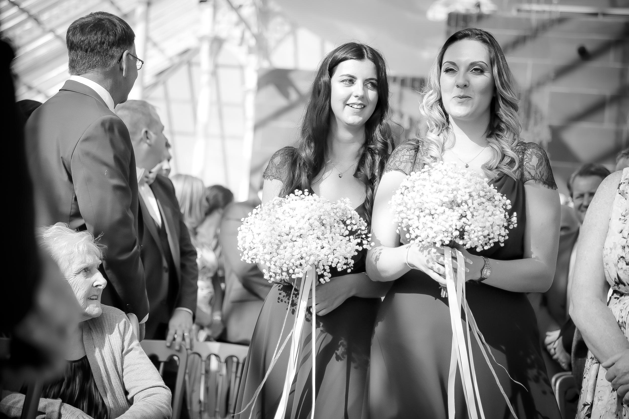Wedding -1-58.jpg