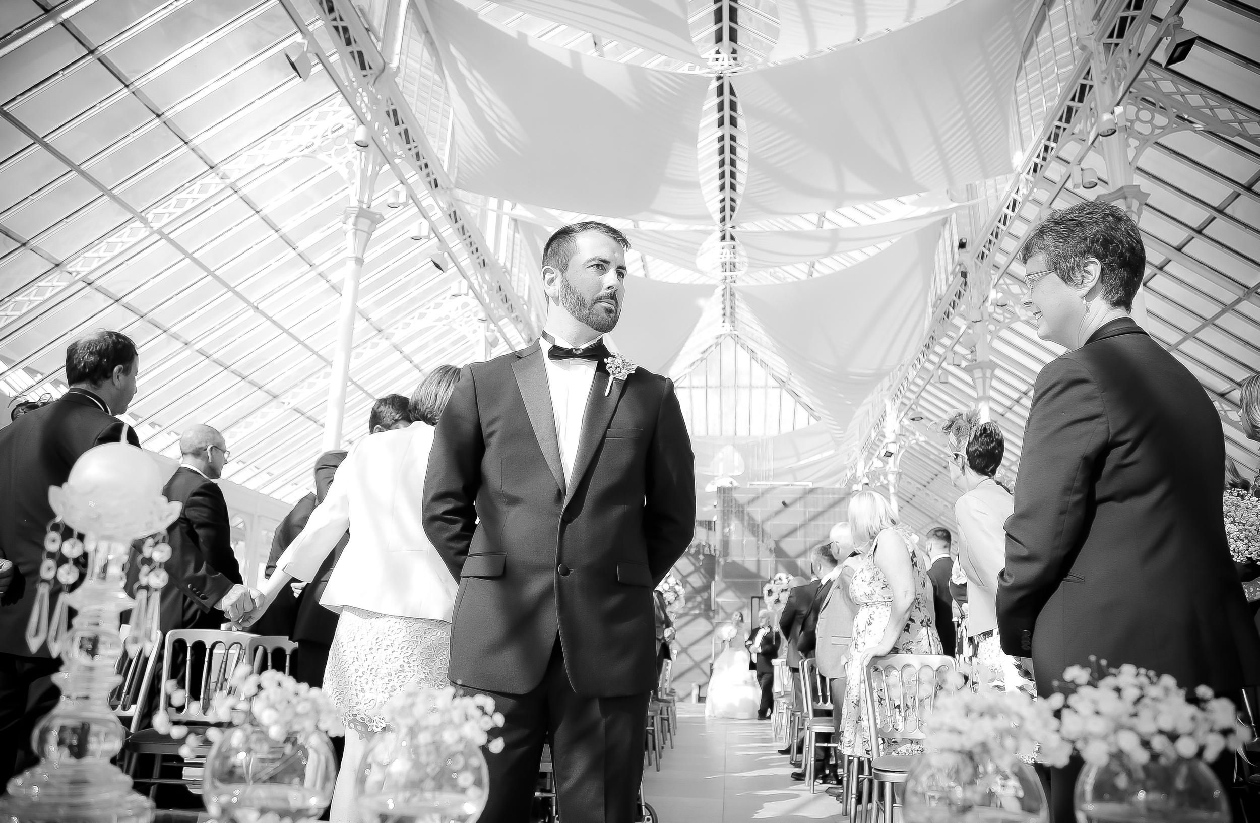 Wedding -1-61.jpg