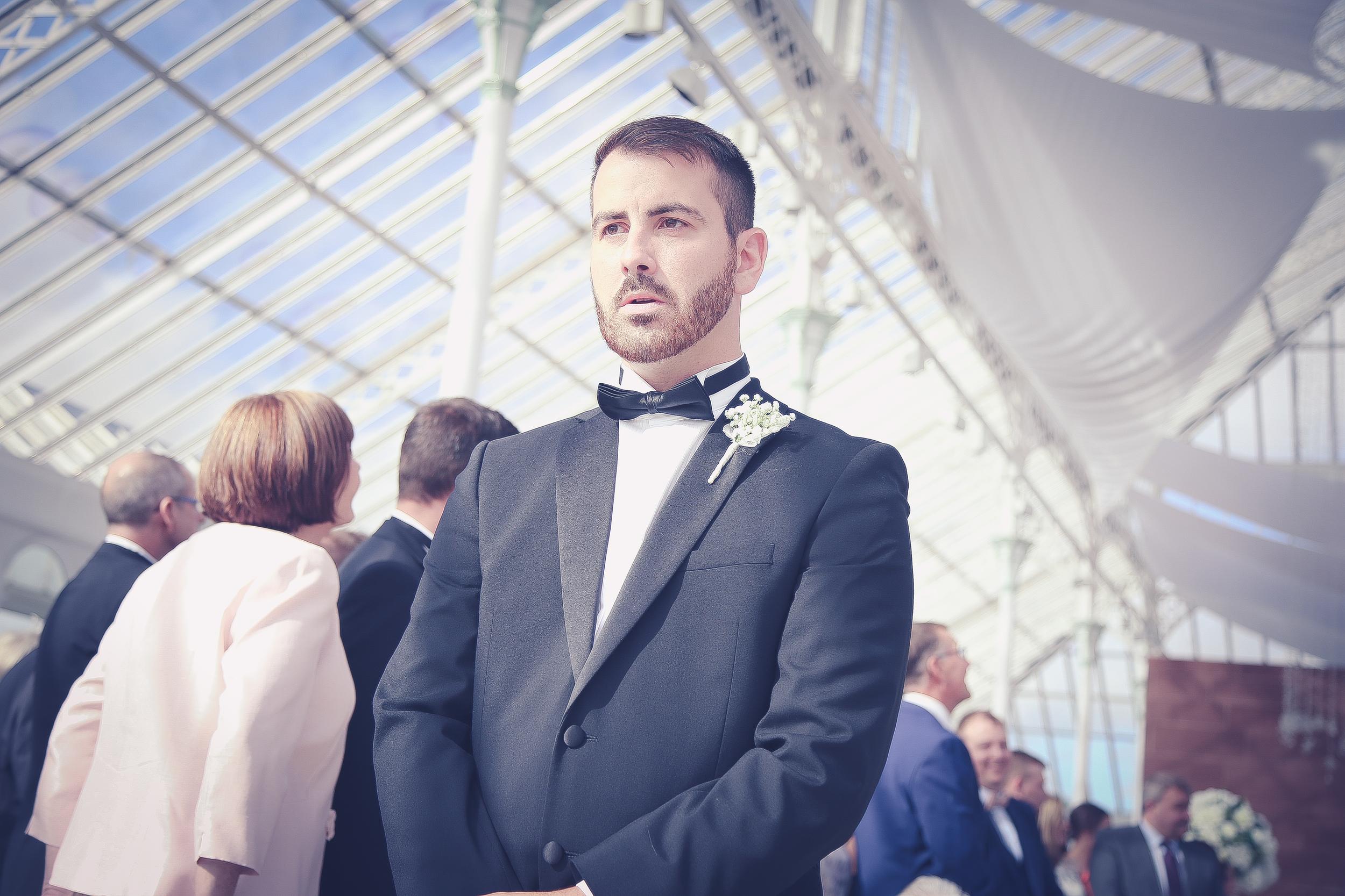 Wedding -1-60.jpg