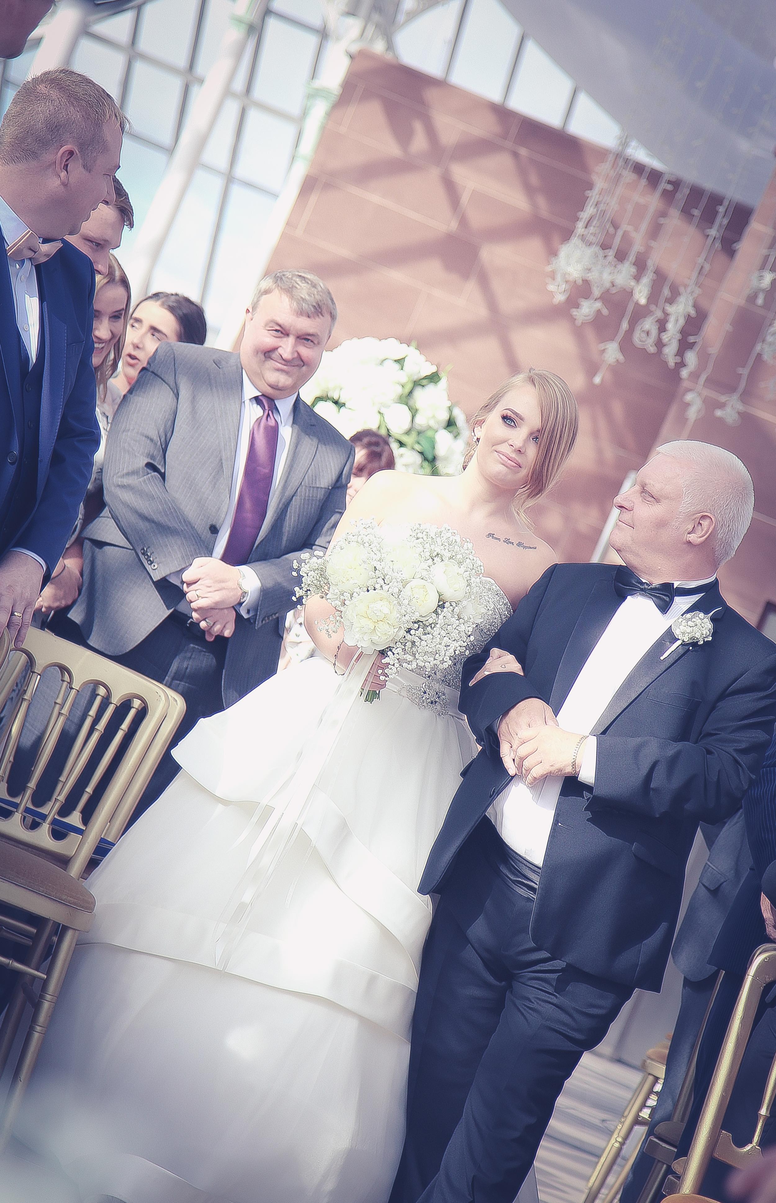Wedding -1-63.jpg