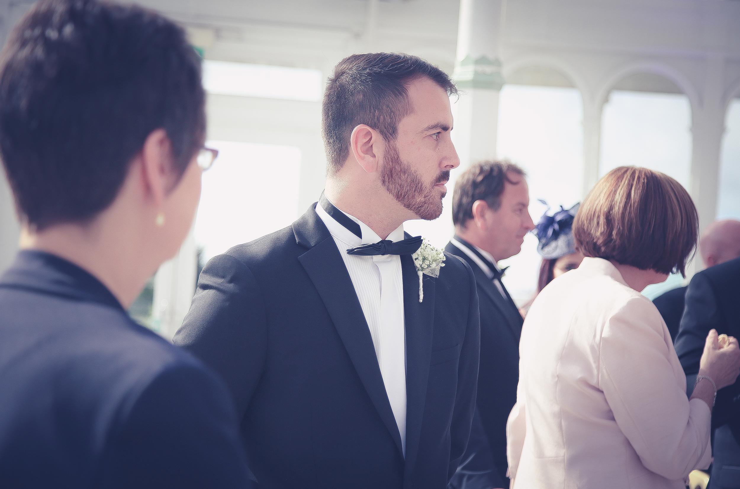 Wedding -1-62.jpg
