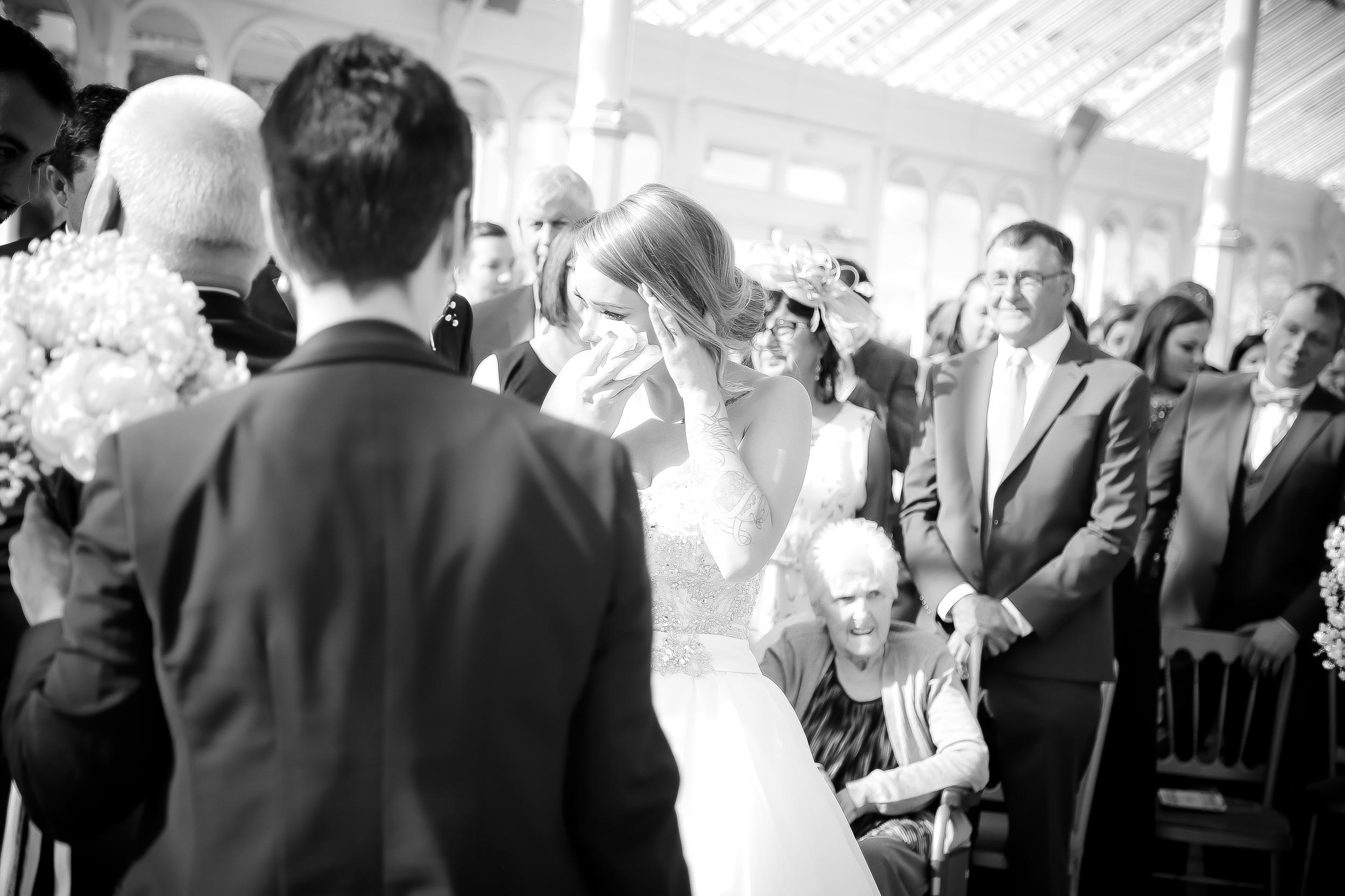 Wedding -1-64.jpg