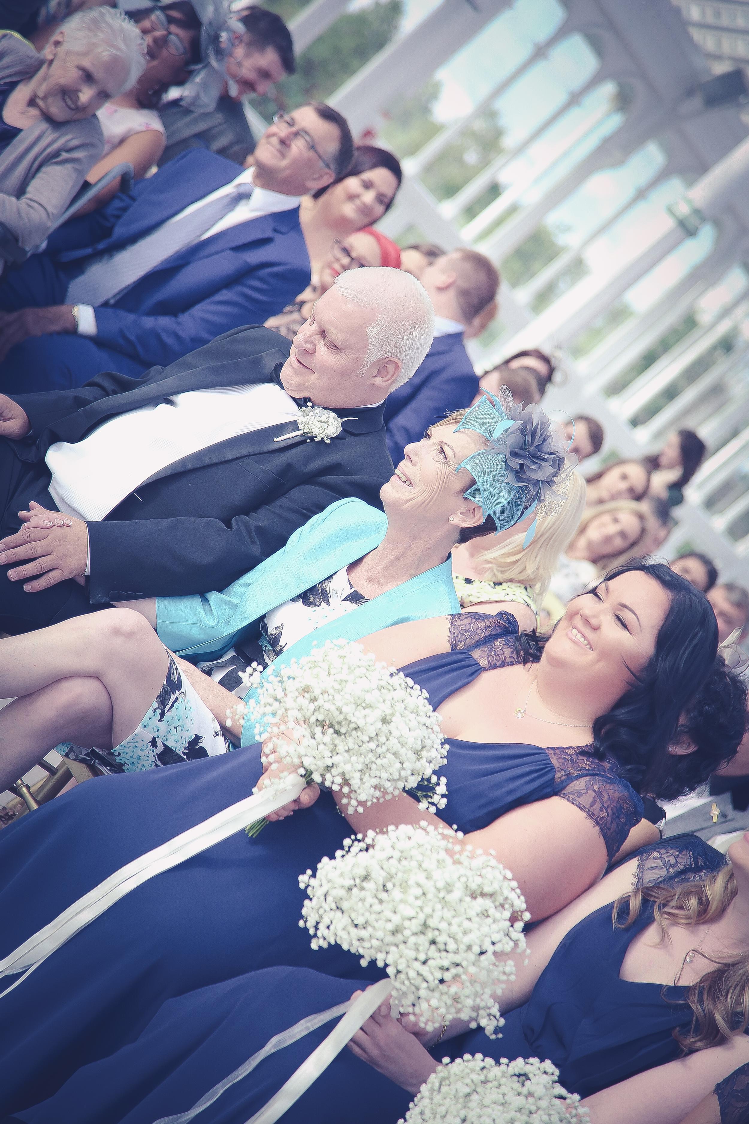 Wedding -1-65.jpg