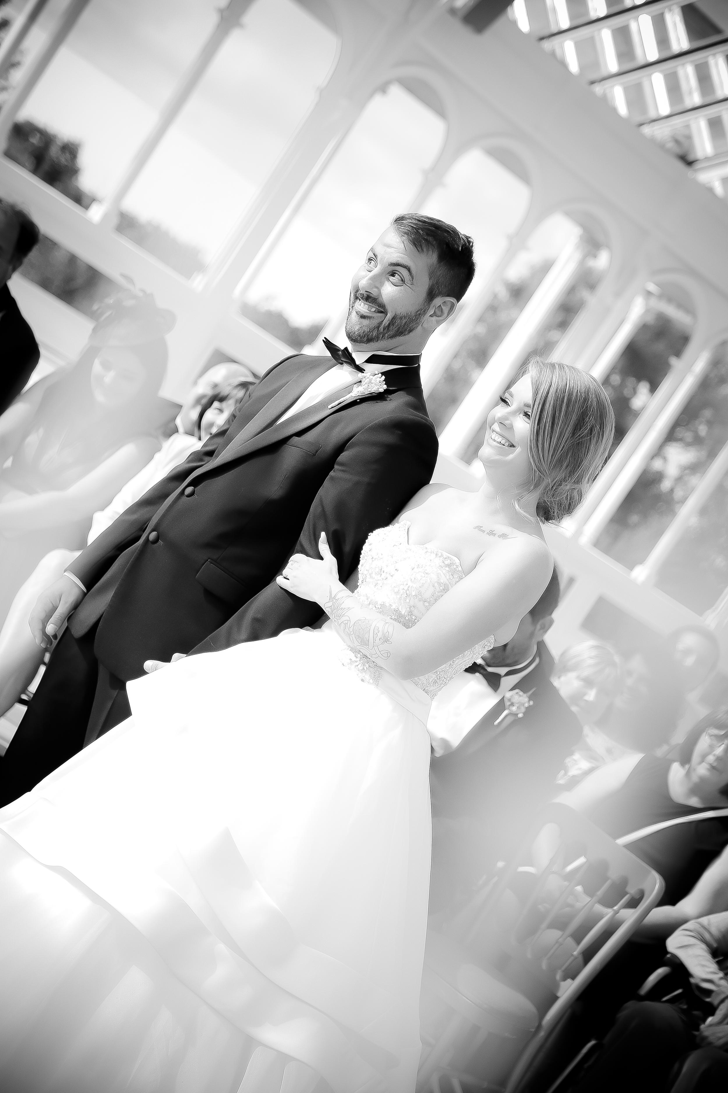 Wedding -1-67.jpg