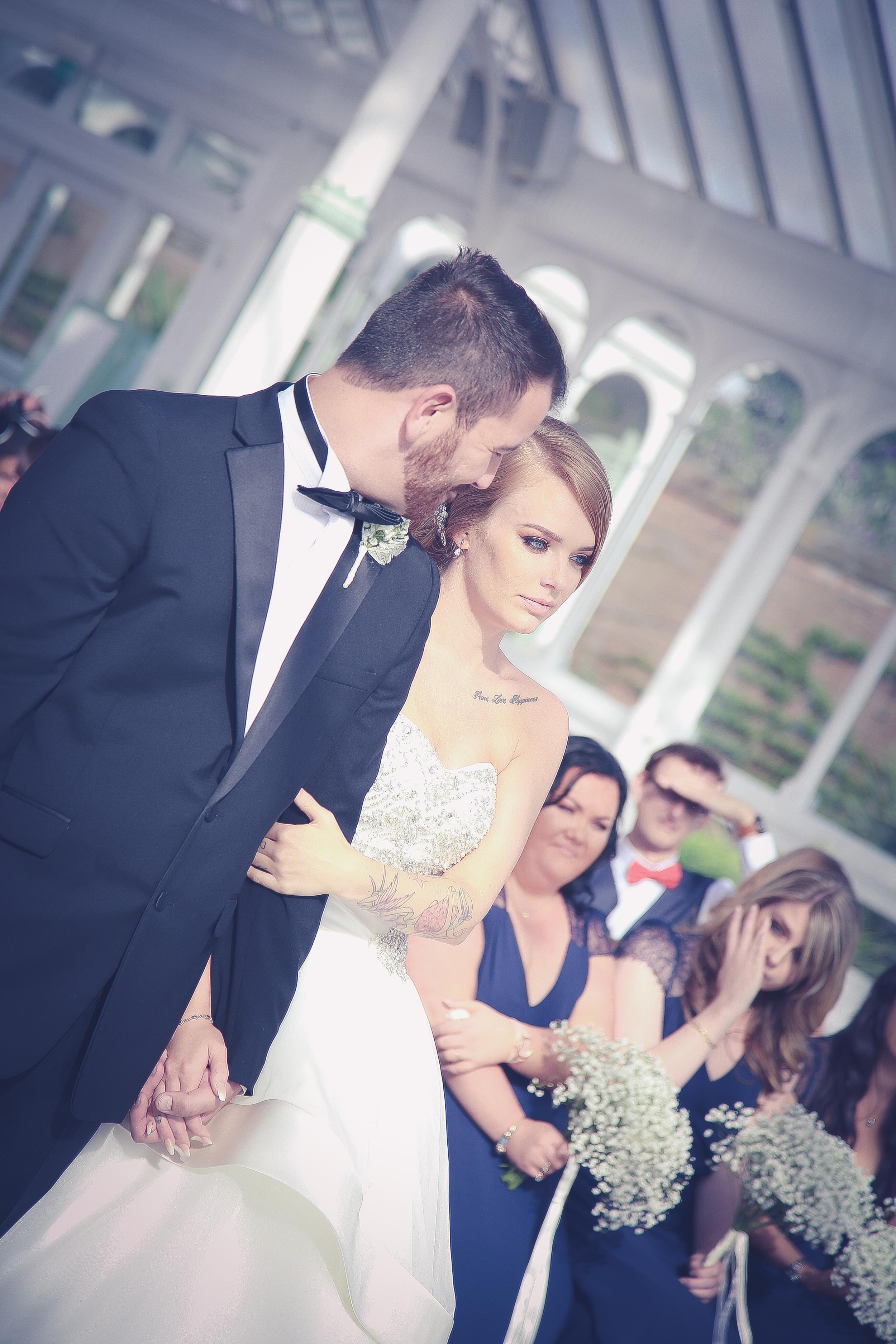 Wedding -1-68.jpg
