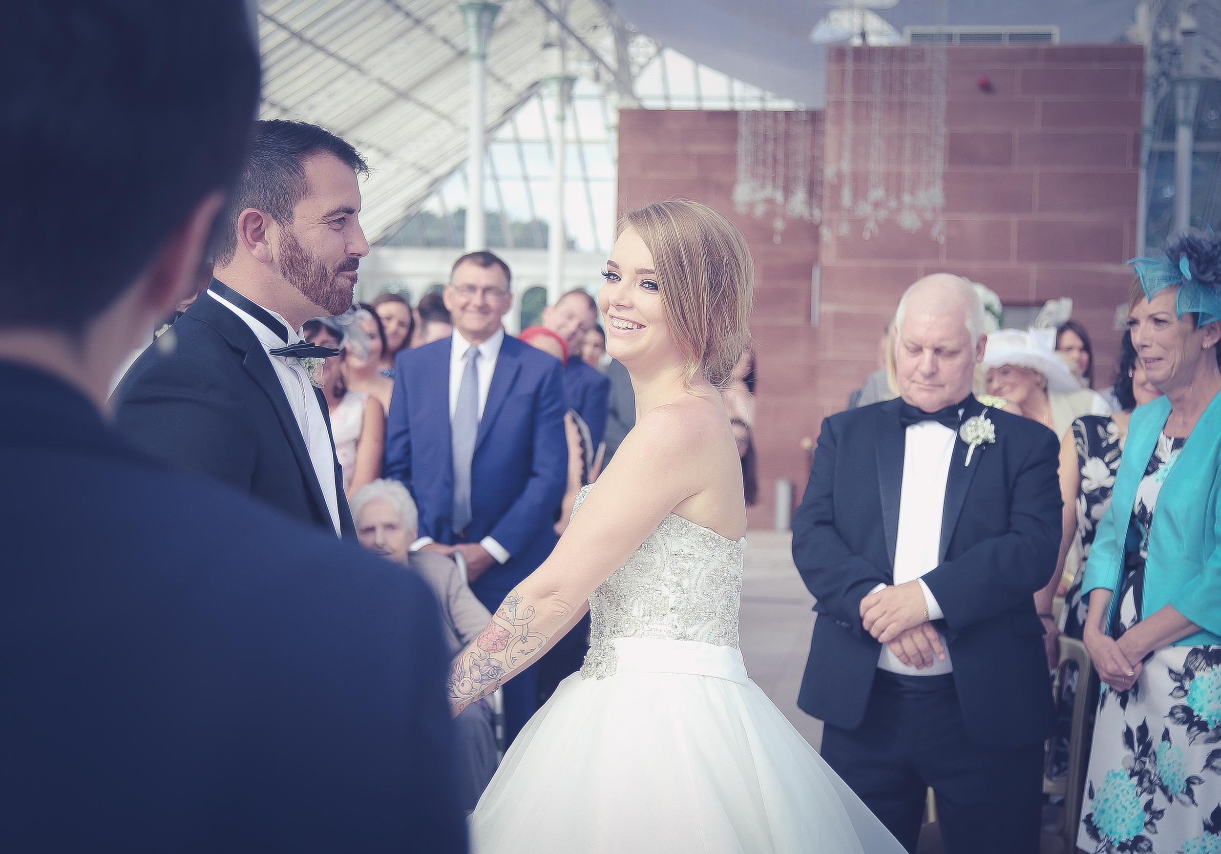 Wedding -1-69.jpg