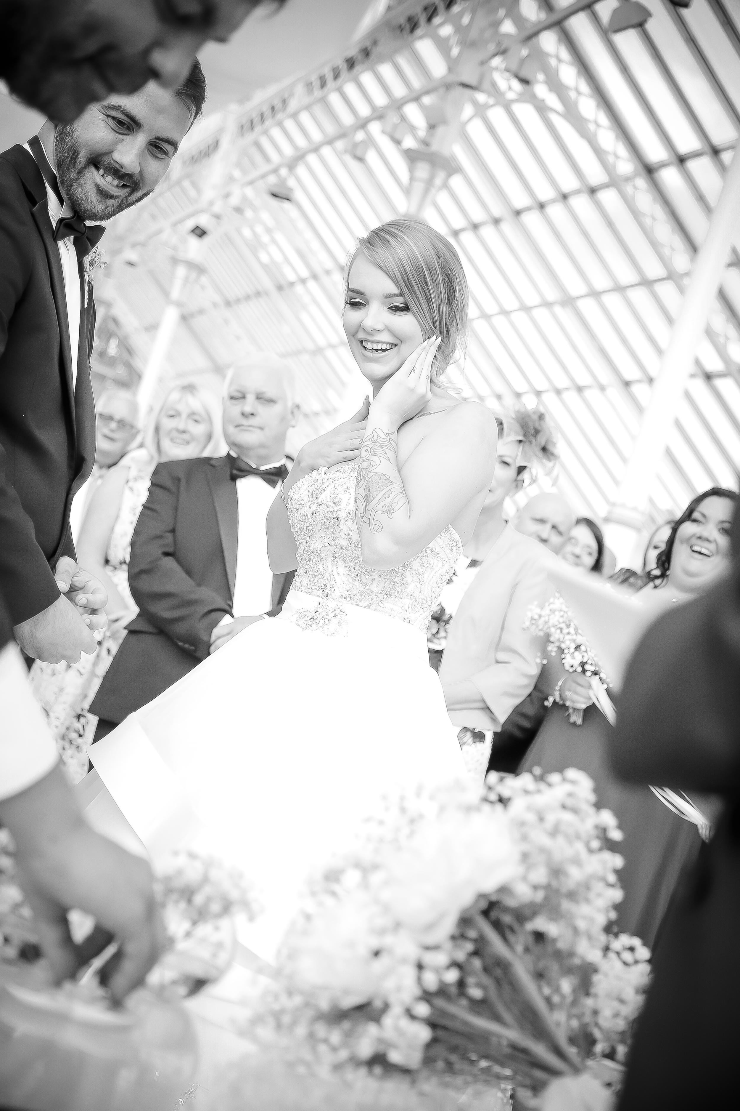 Wedding -1-70.jpg