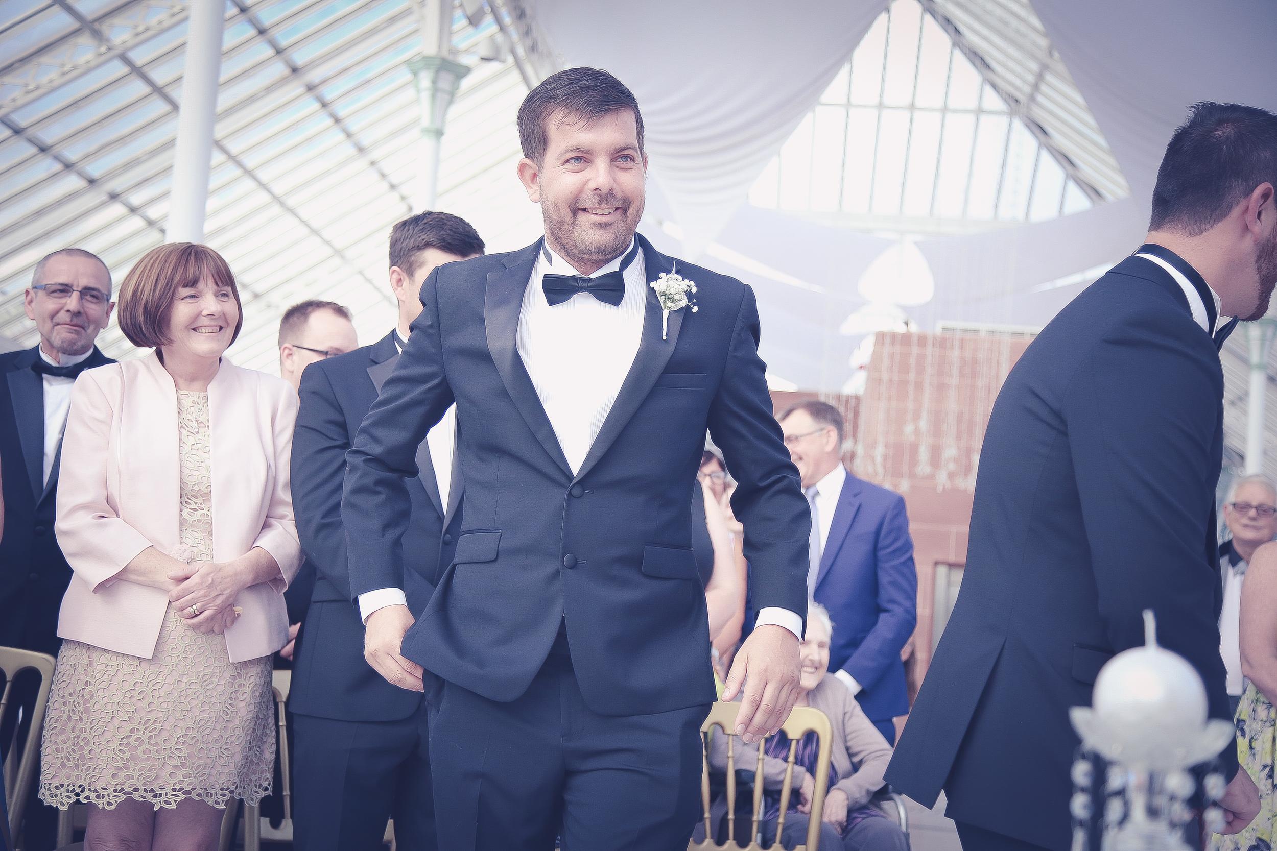 Wedding -1-71.jpg
