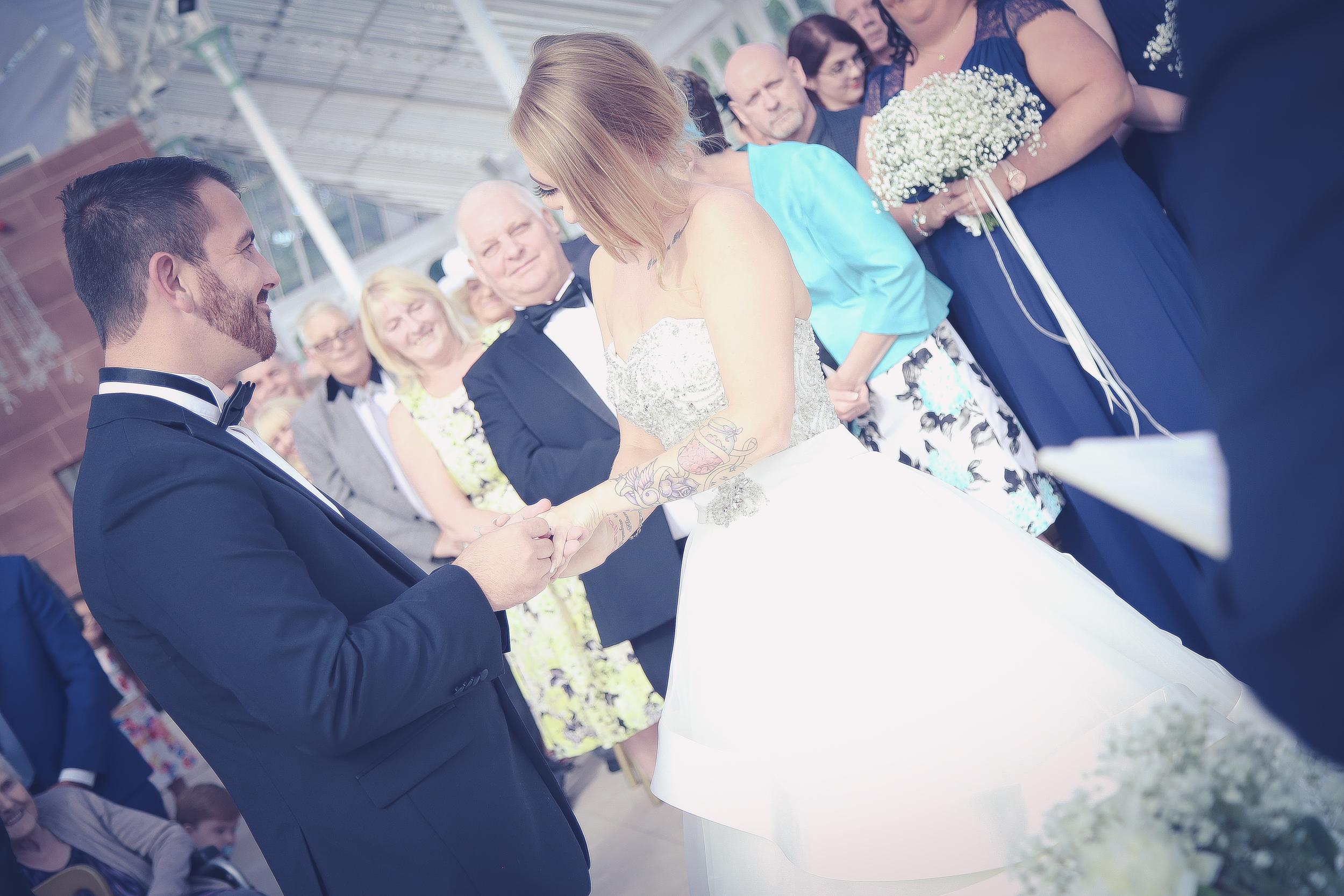 Wedding -1-72.jpg