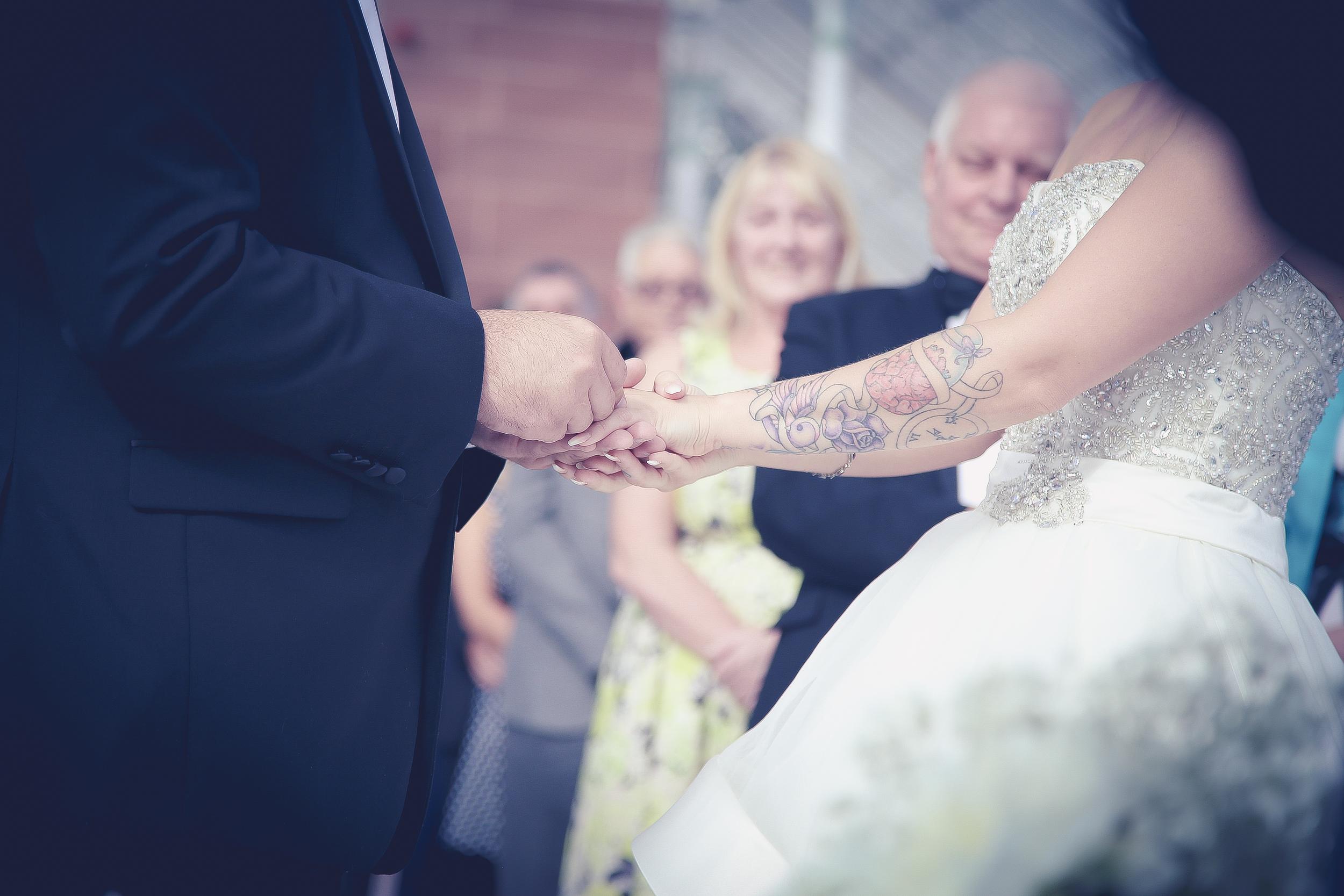 Wedding -1-73.jpg