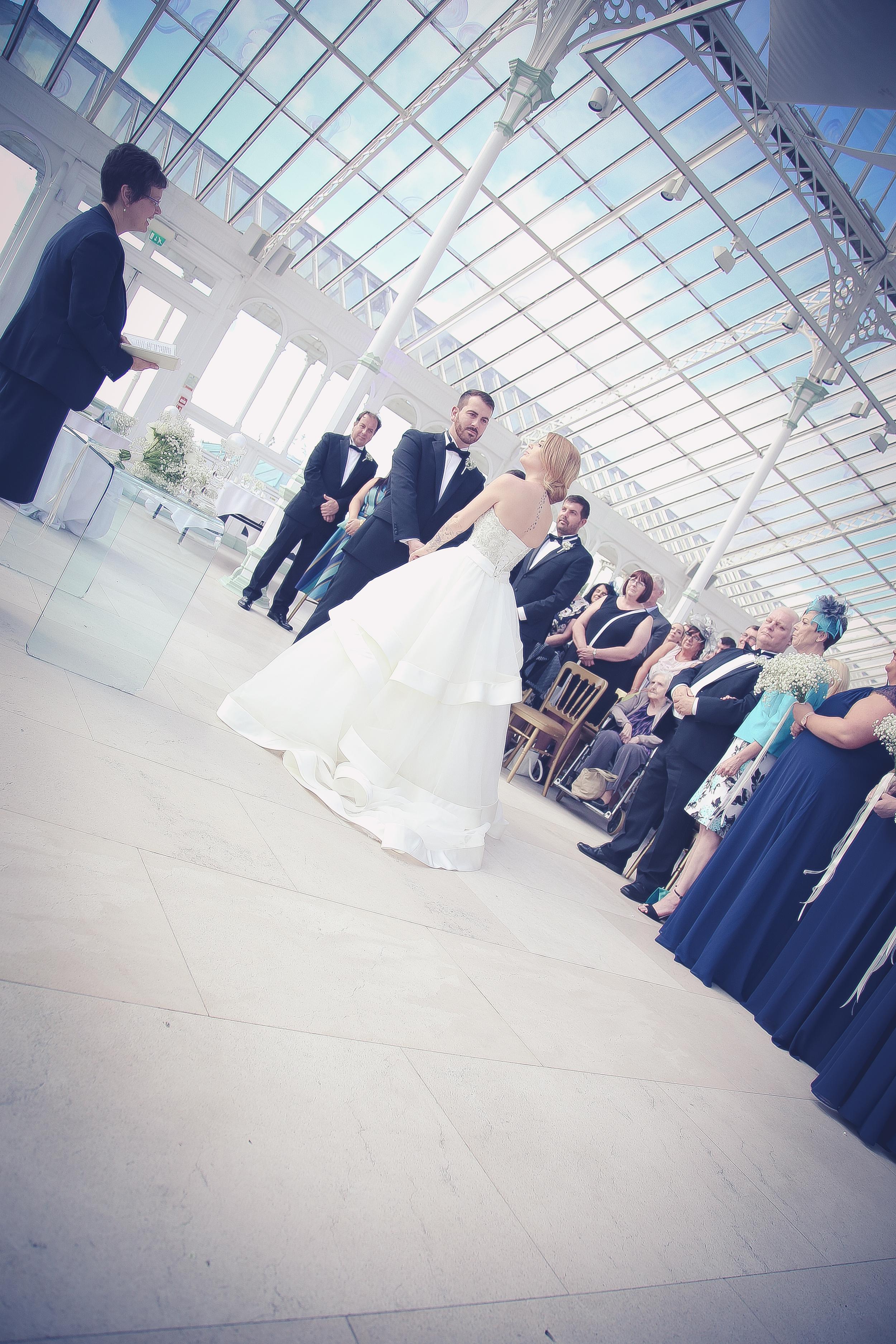 Wedding -1-76.jpg