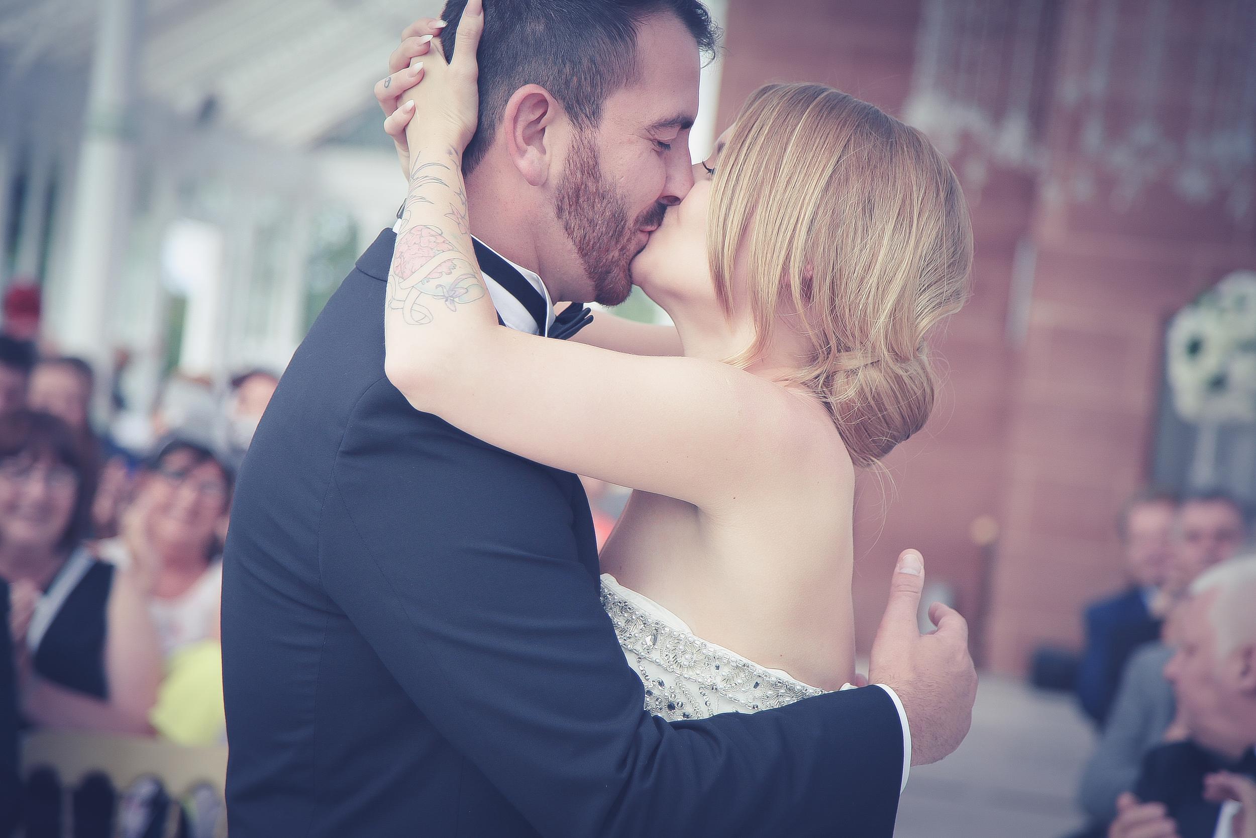 Wedding -1-78.jpg