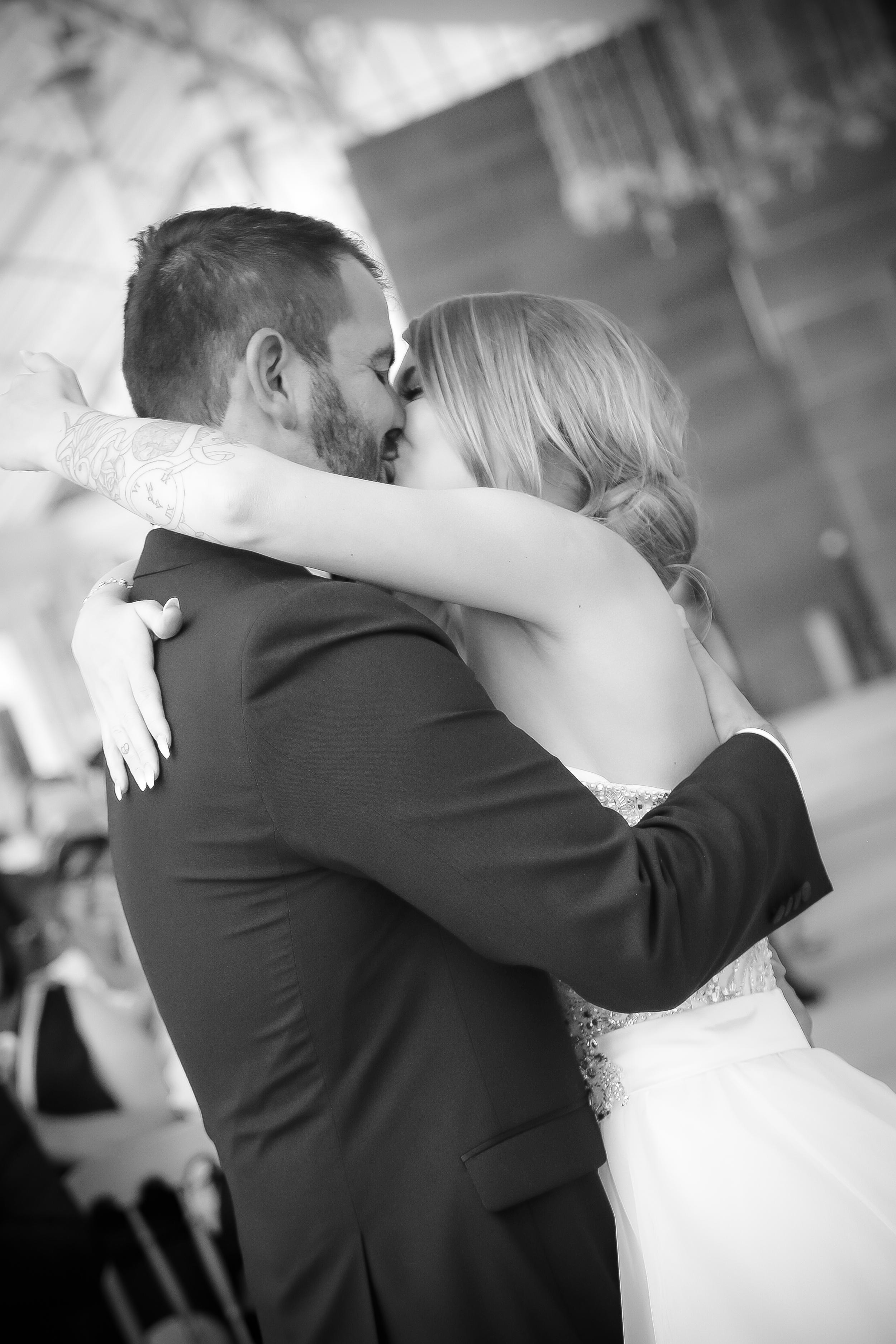 Wedding -1-79.jpg