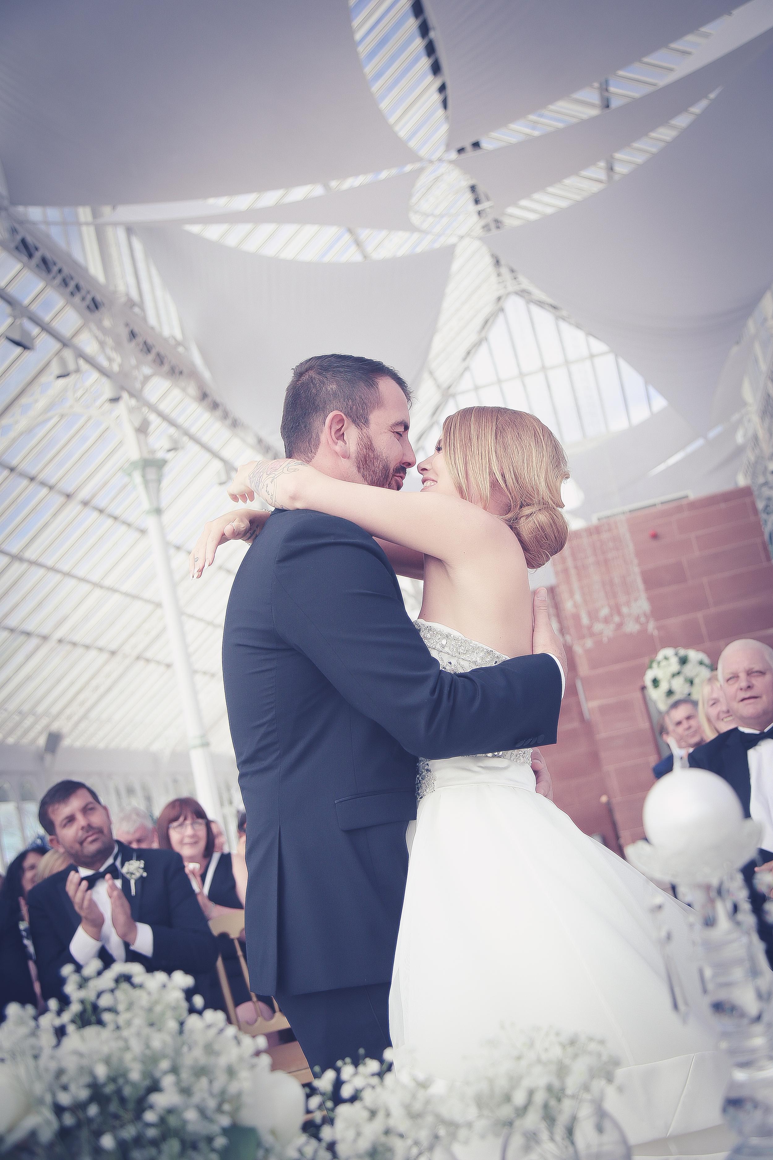 Wedding -1-80.jpg