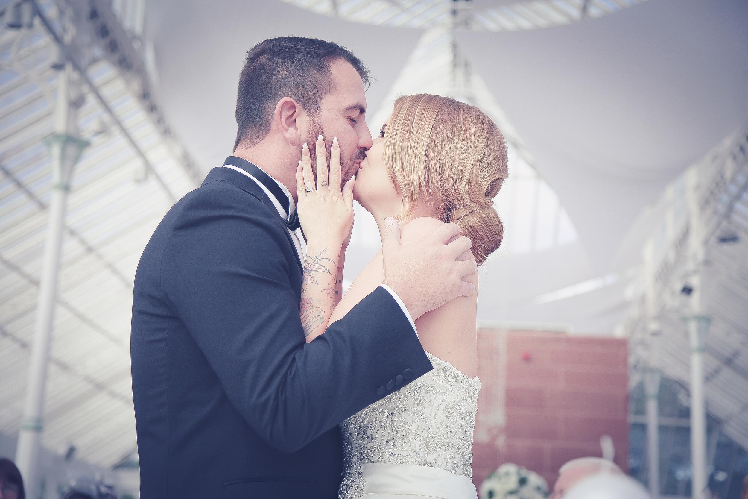 Wedding -1-81.jpg