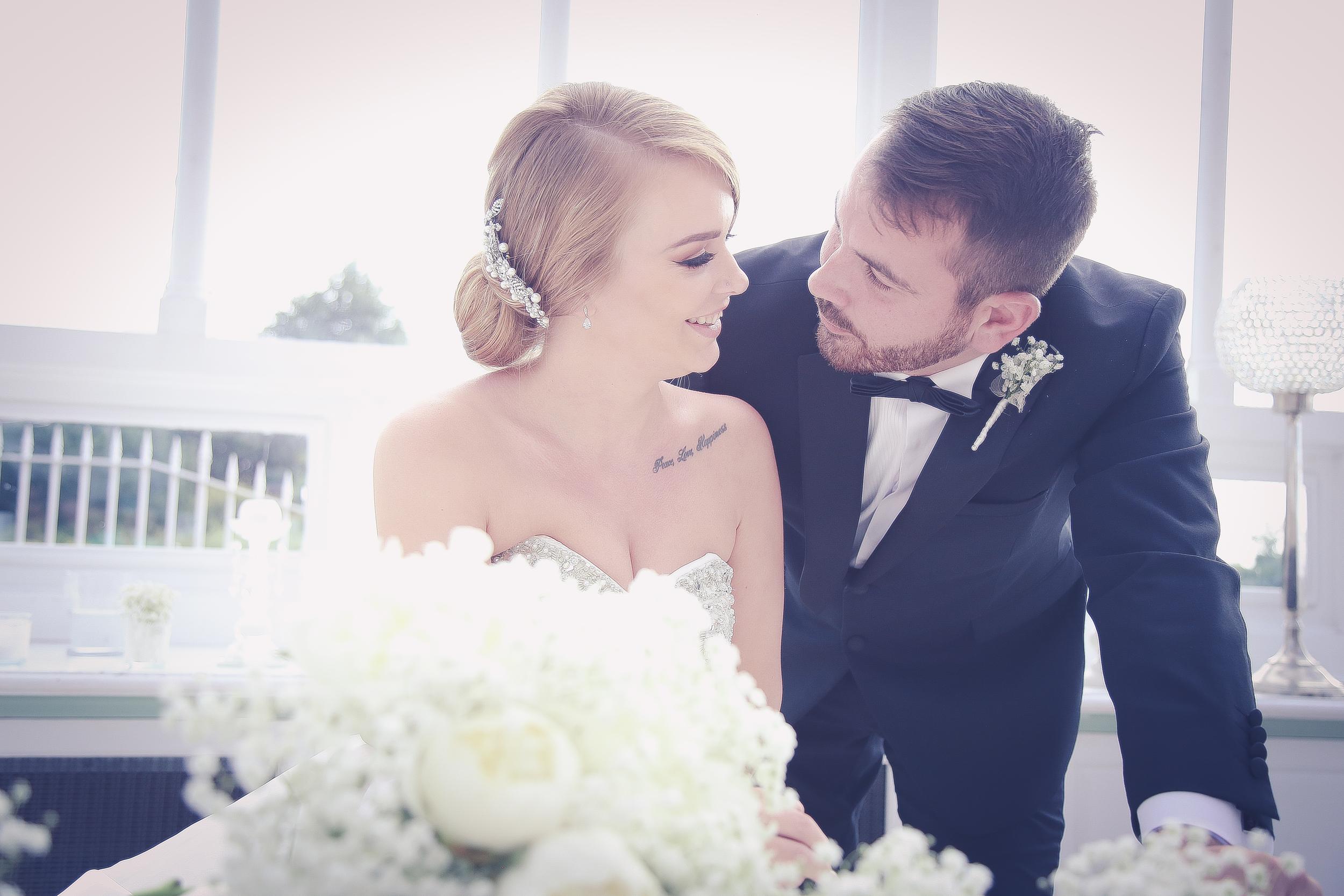 Wedding -1-82.jpg