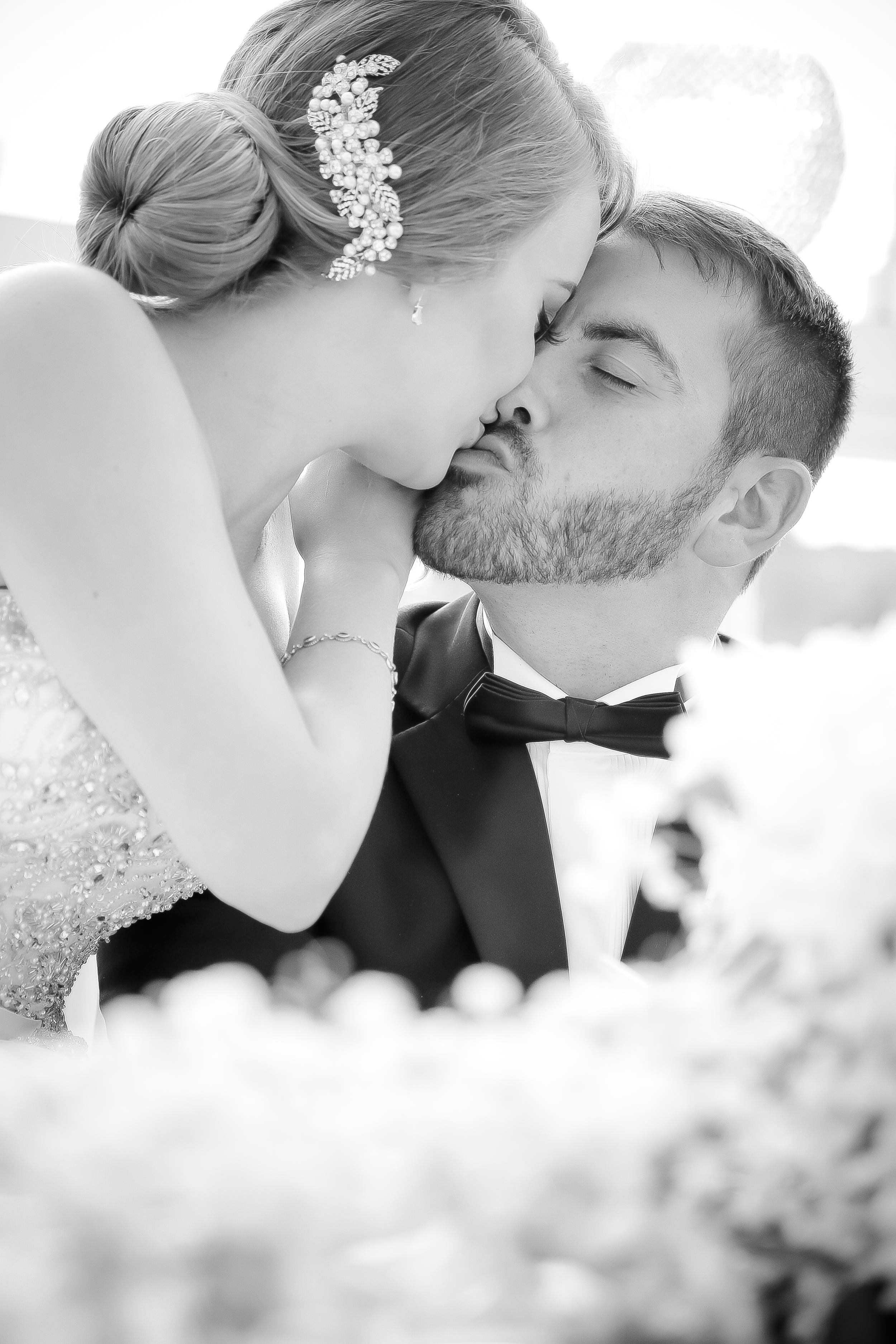 Wedding -1-84.jpg