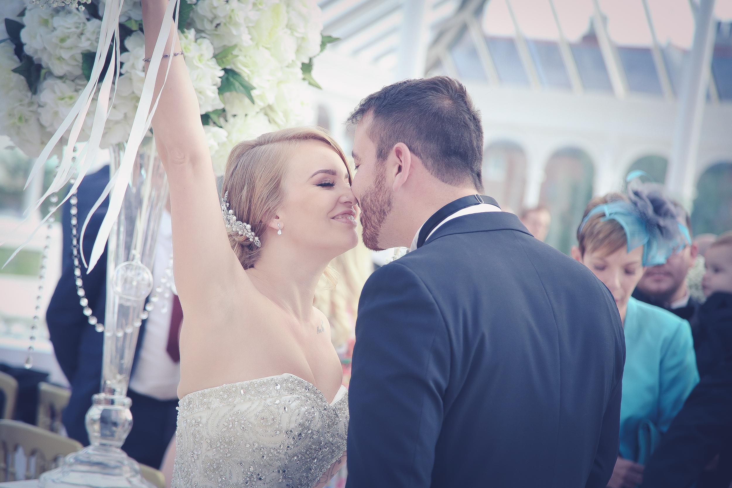 Wedding -1-85.jpg